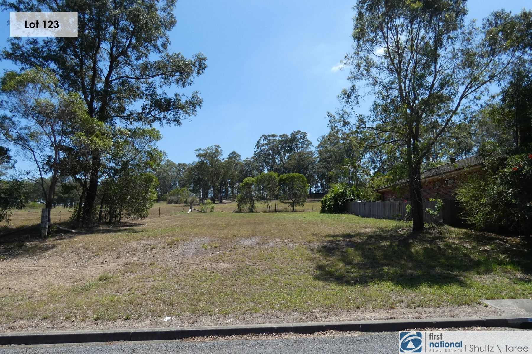 Kanangra Ridge, Taree, NSW 2430
