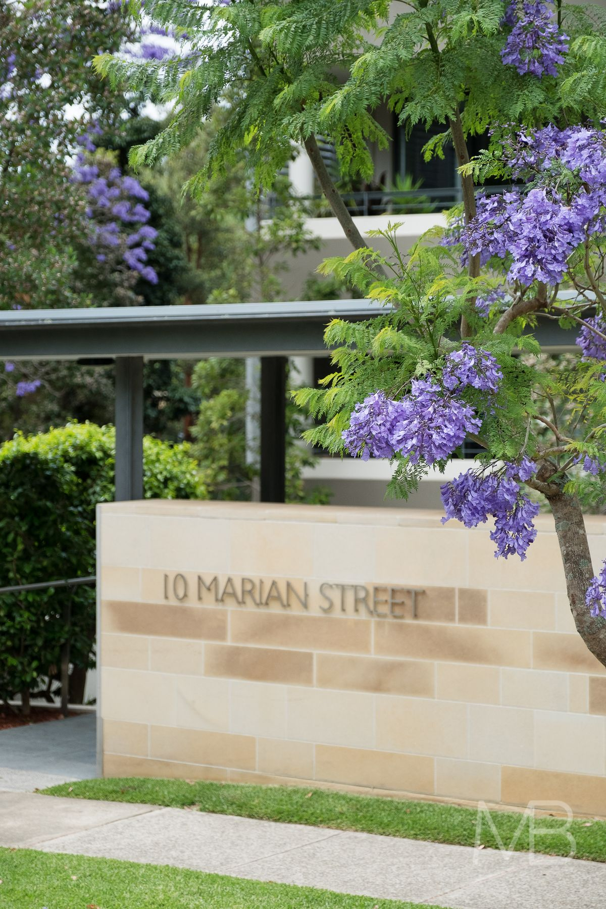 34/10 Marian Street
