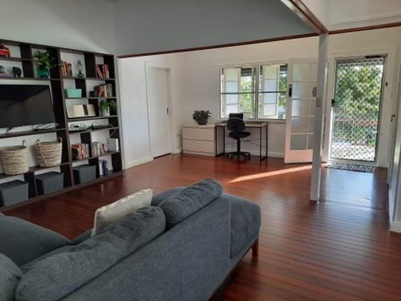 7 Breen Street, East Innisfail, QLD 4860