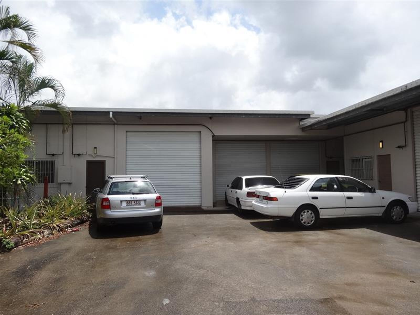 Lot 12/111 Newell Street, Bungalow, QLD 4870