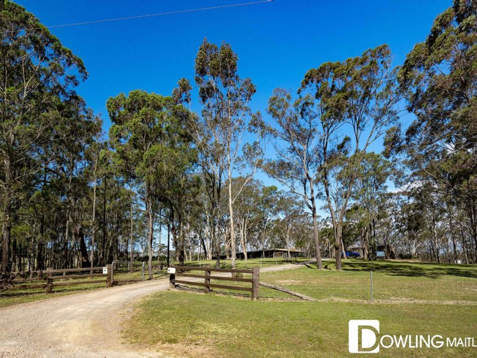 30 Forest Road, Duns Creek, NSW 2321