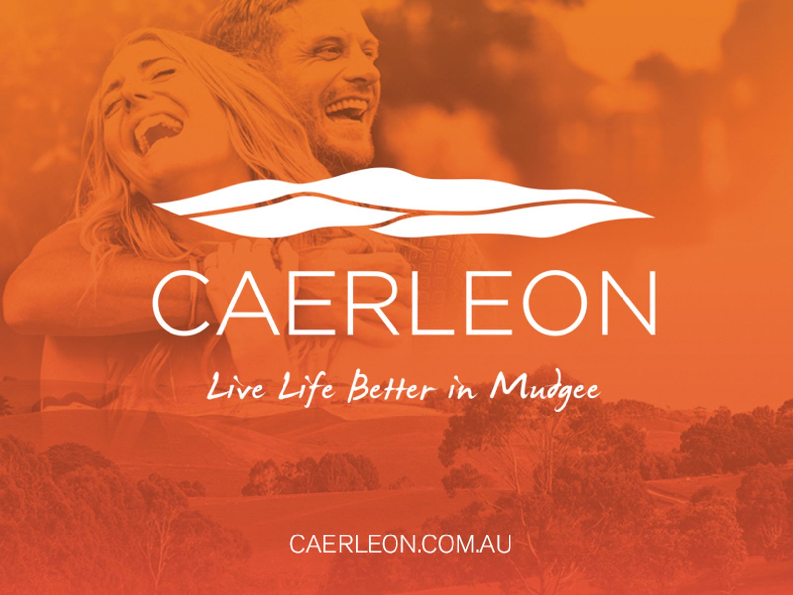 Lot 168 Caerleon Estate, Mudgee, NSW 2850