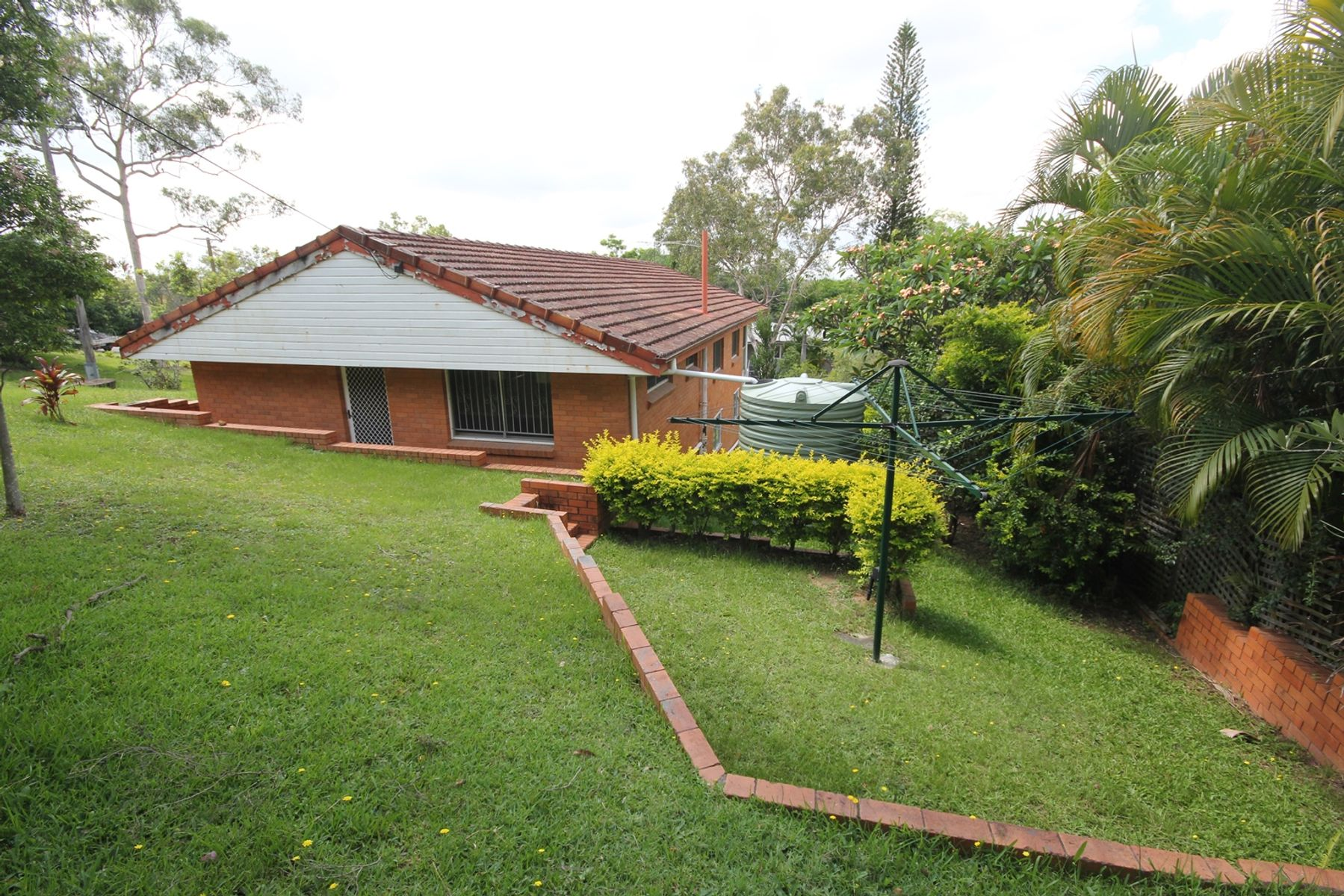 6 Atura Street, Oxley, QLD 4075