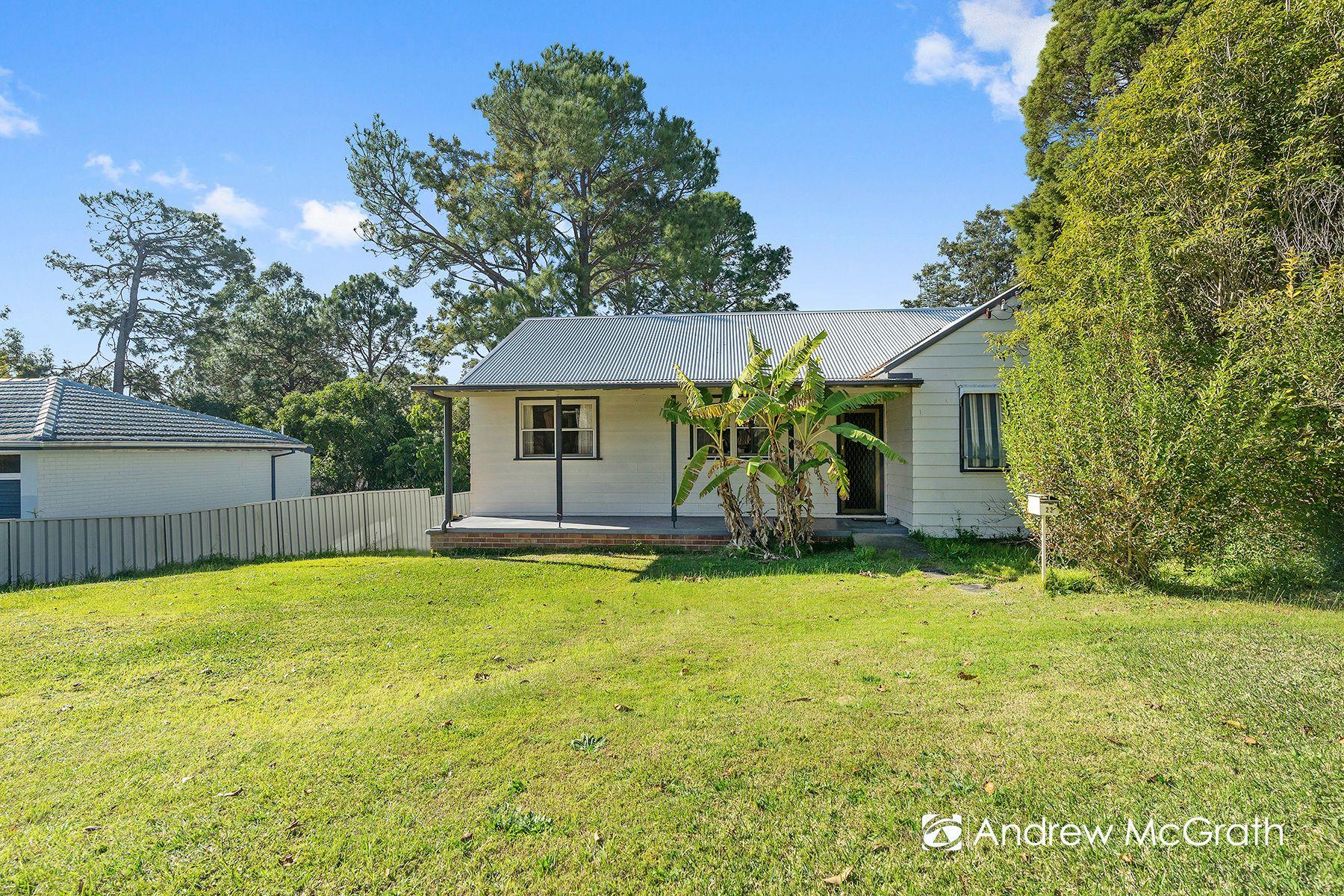 23 Guam Street, Shortland, NSW 2307