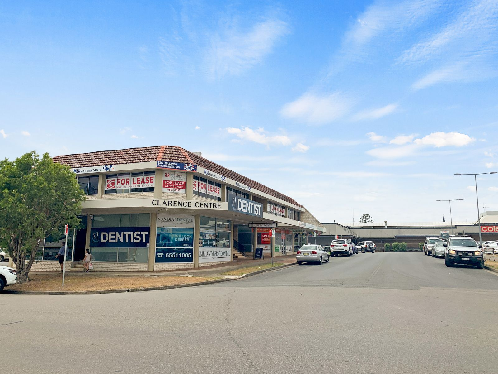 Level 1/46a Wynter Street, Taree, NSW 2430