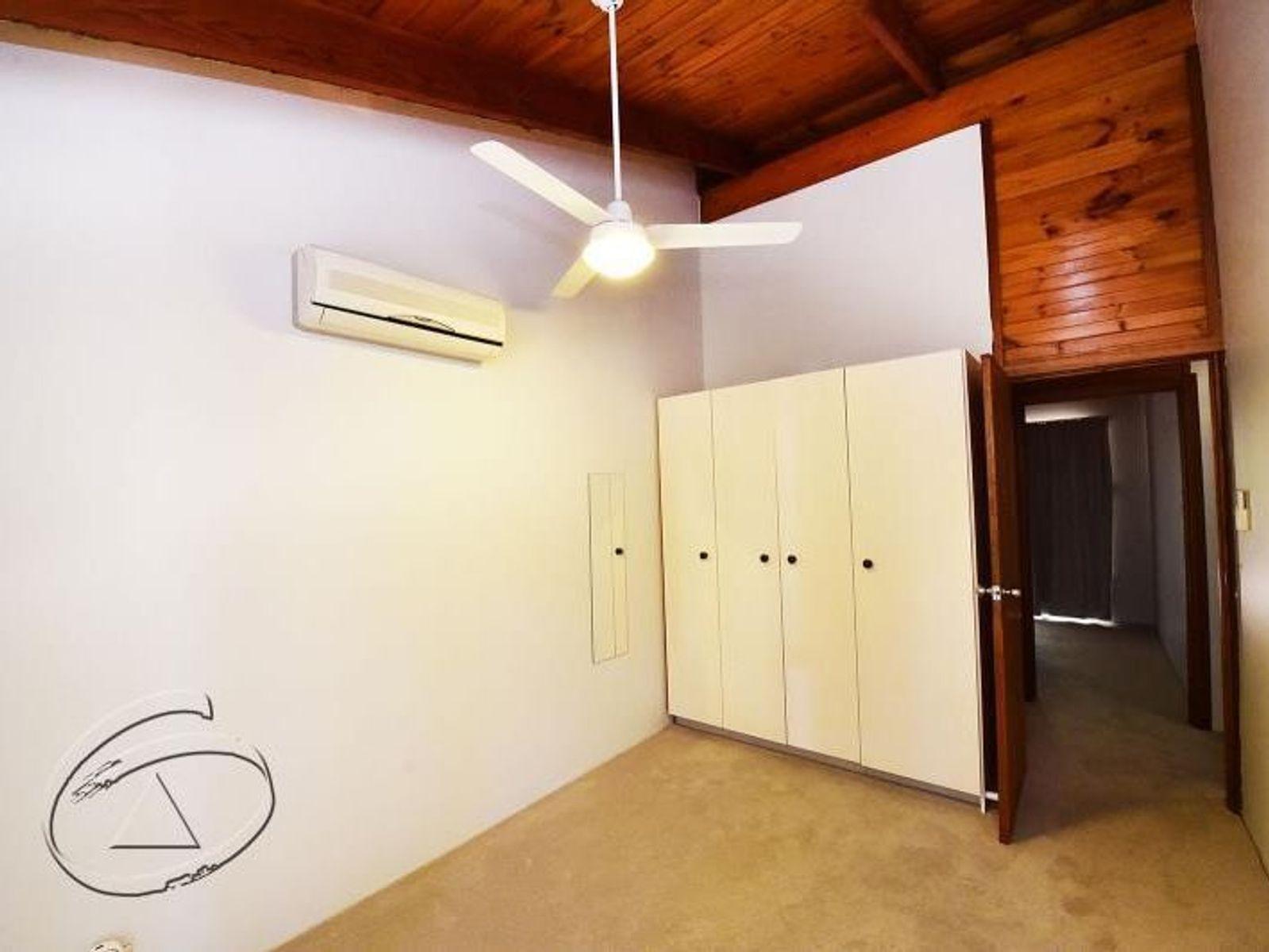 47 Dehavilland Drive, Araluen, NT 0870