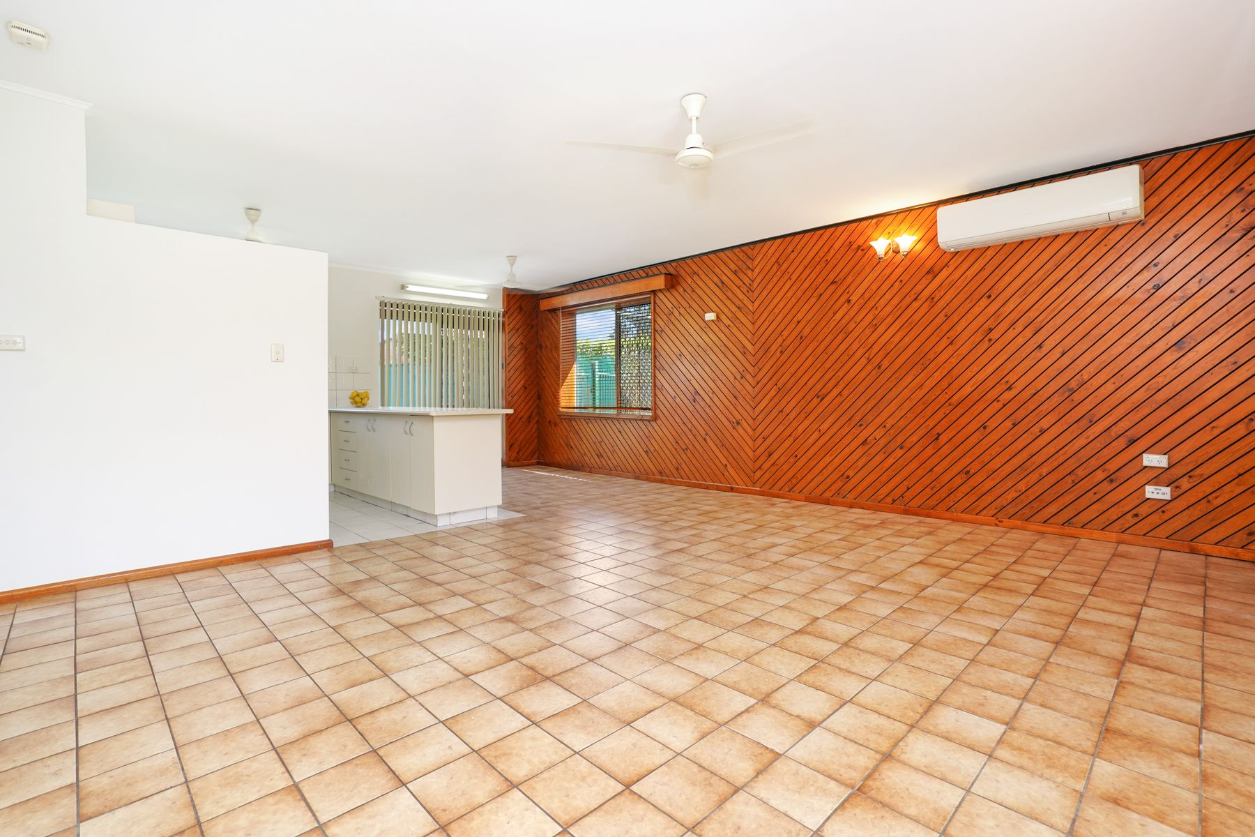 33 Copeland Crescent, Nakara, NT 0810