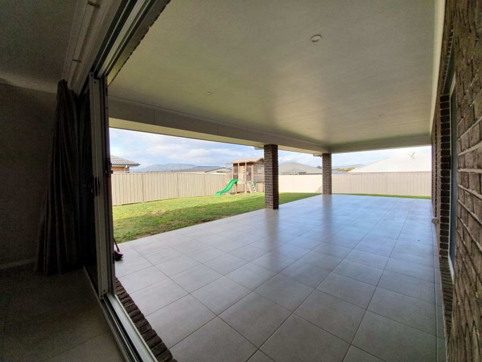 9 Finnegan Cres, Muswellbrook, NSW 2333