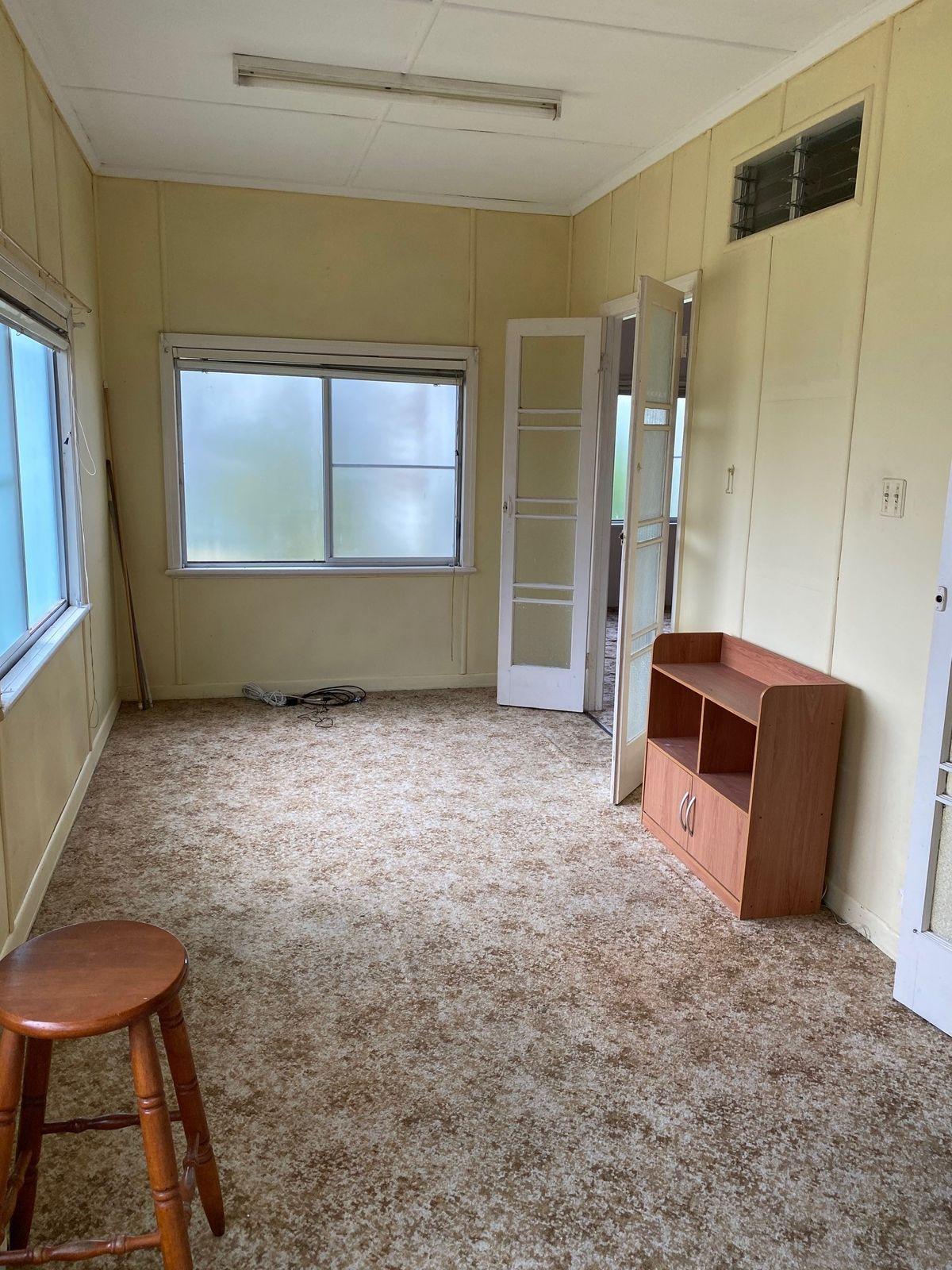 5 Cornwall Street, North Mackay, QLD 4740