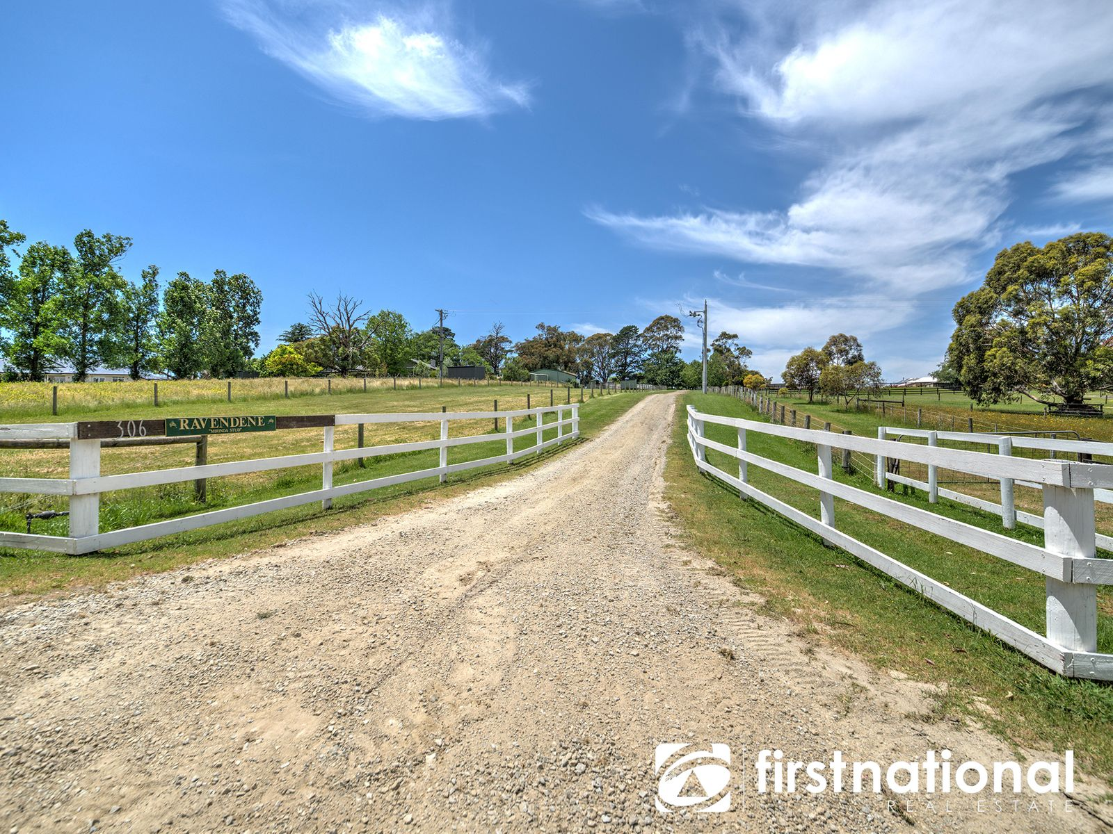 306 Snell Road, Maryknoll, VIC 3812