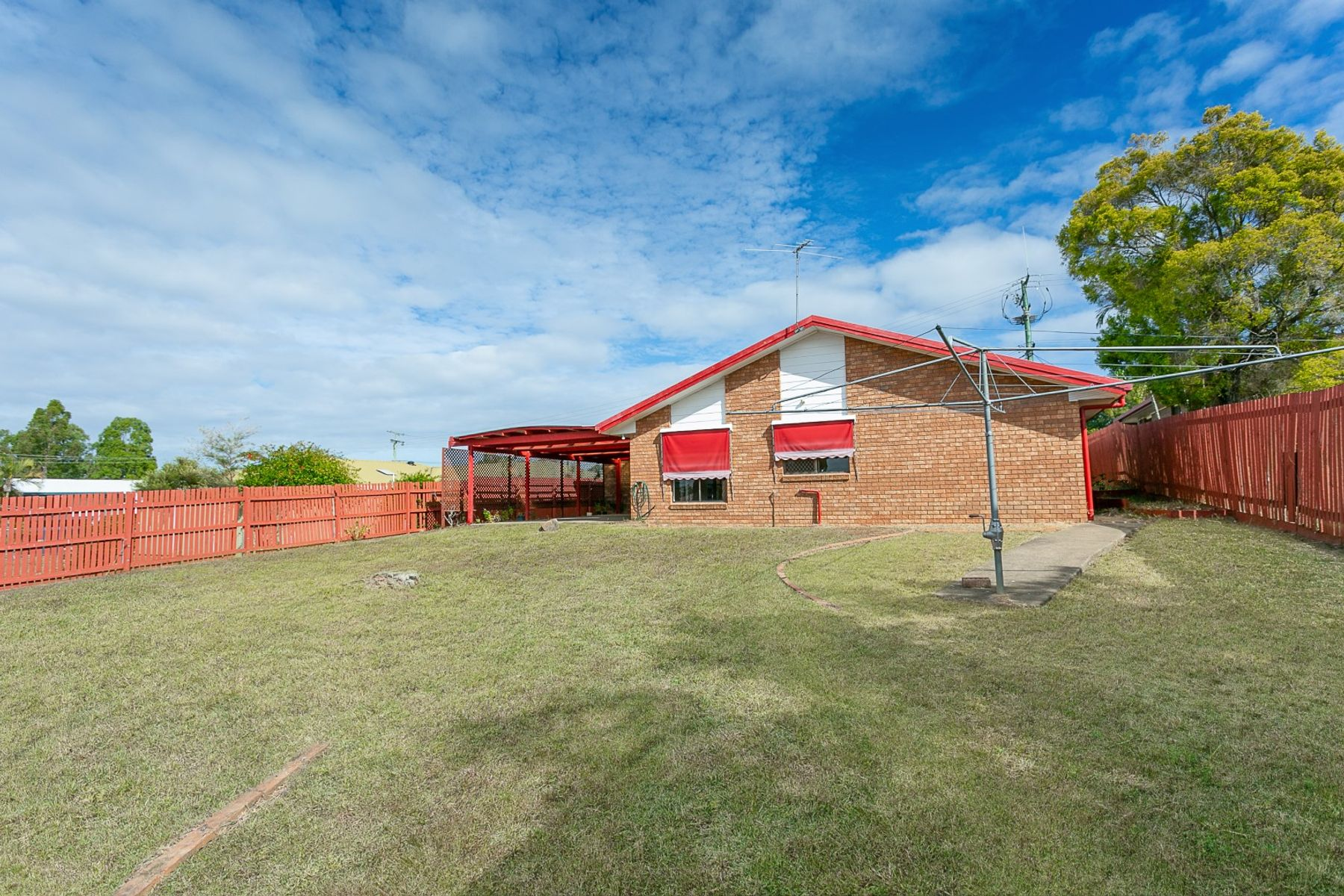 120 High Street, Brassall, QLD 4305