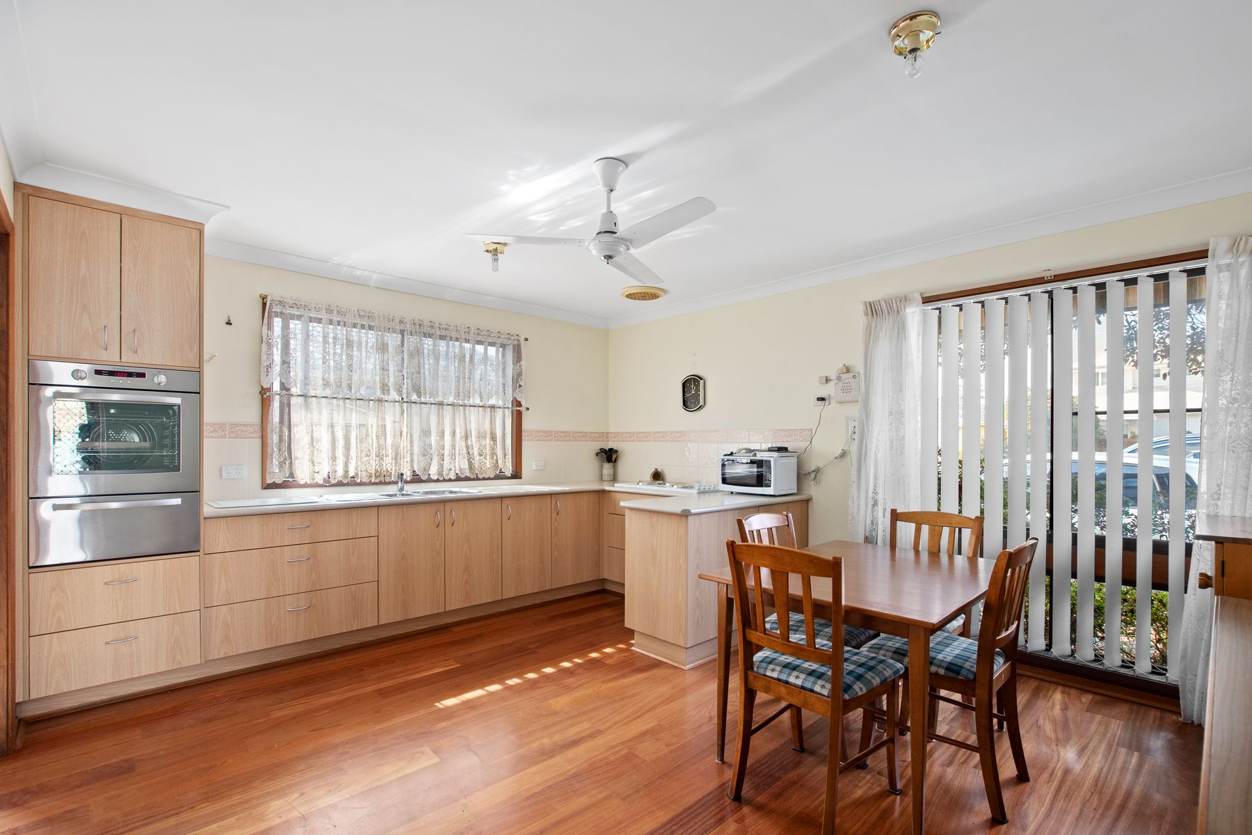 1/11 Whiting Road, Ettalong Beach, NSW 2257