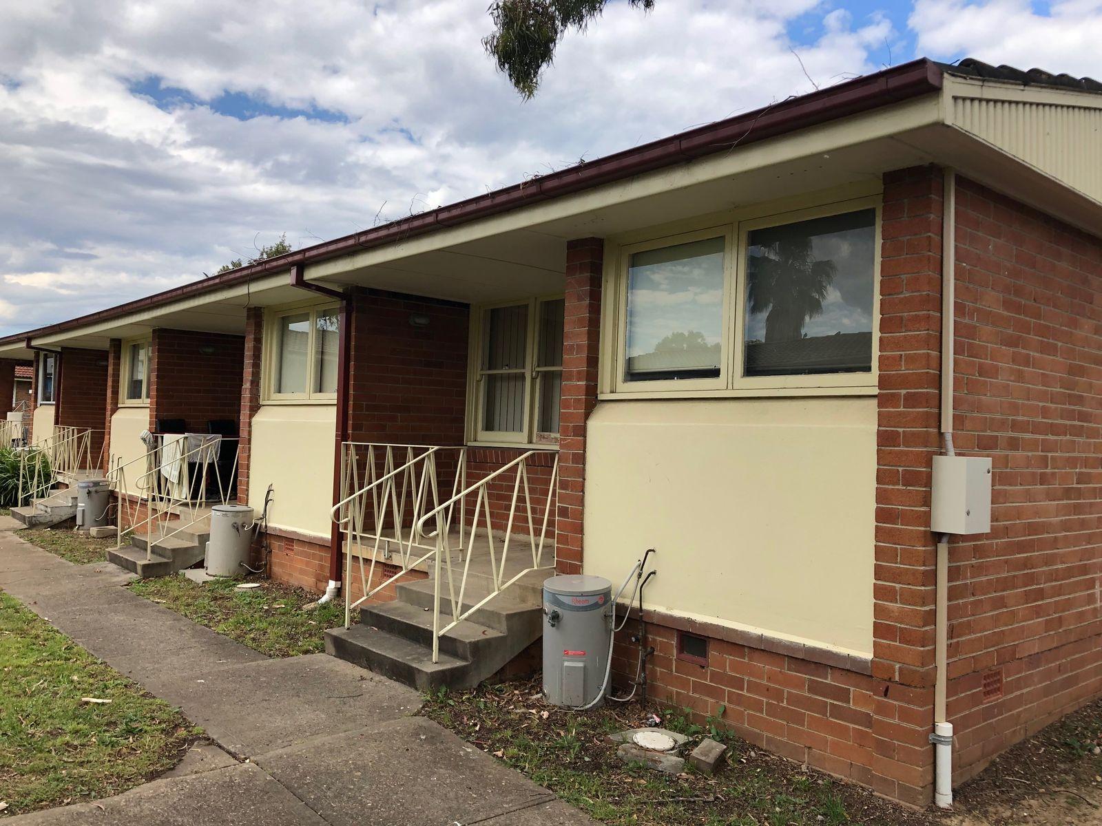 2/26-30 Boronia Street, South Granville, NSW 2142
