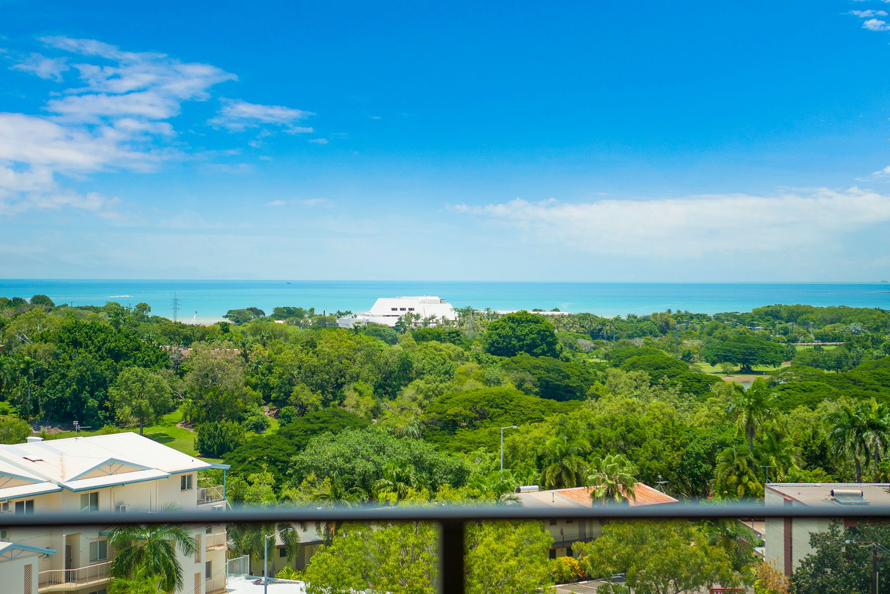 24/1 Dashwood Place, Darwin City, NT 0800
