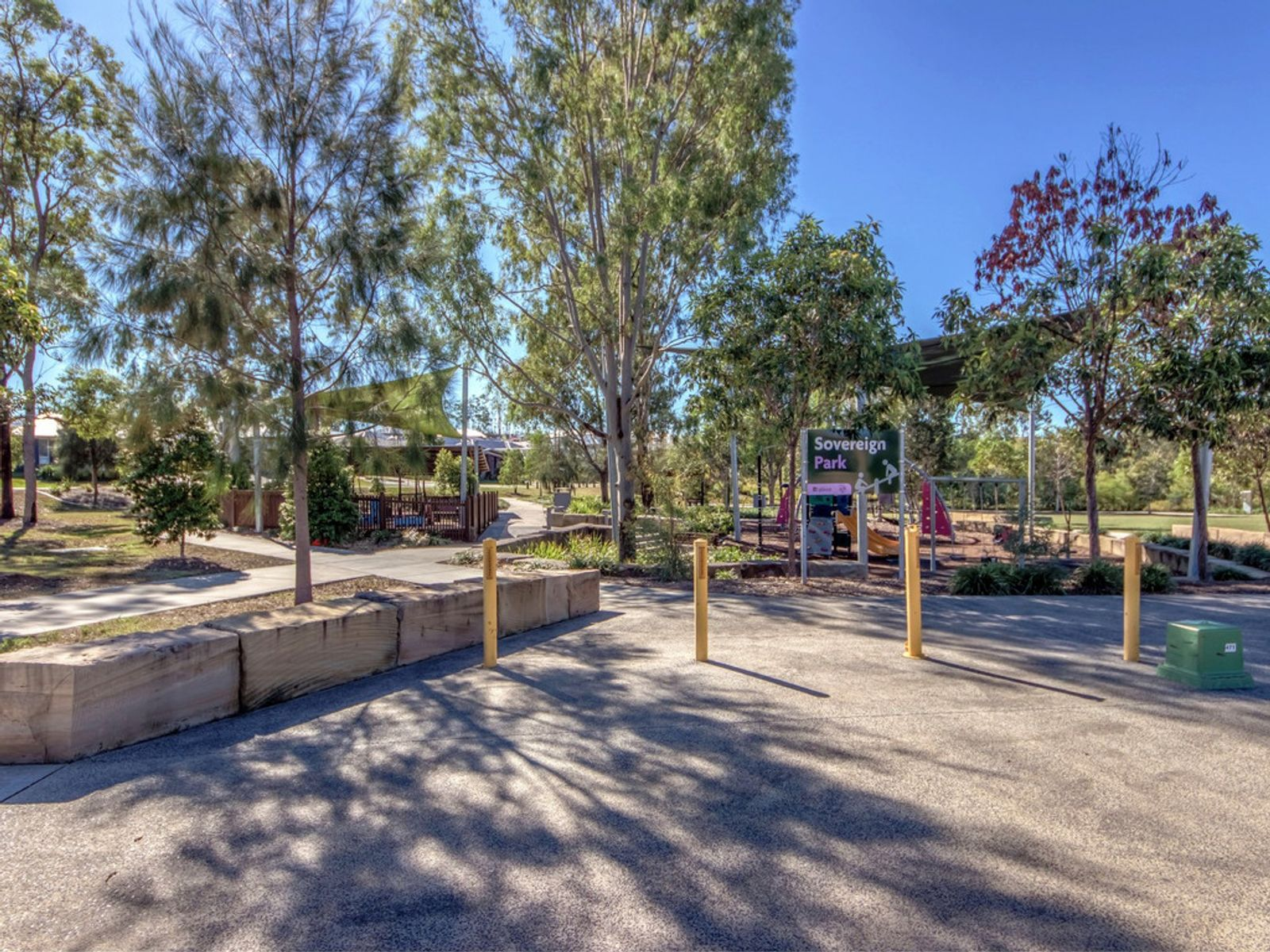 8 Pintail Circuit, Deebing Heights, QLD 4306