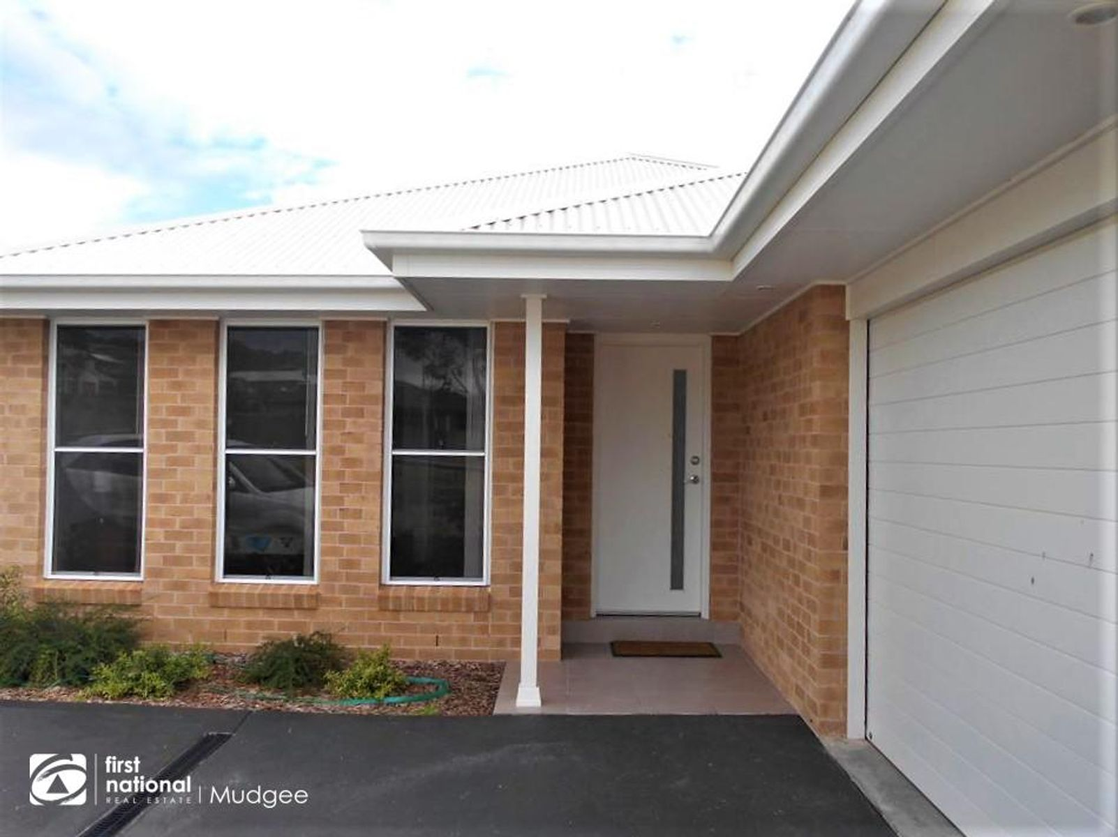 29 Banjo Paterson Avenue, Mudgee, NSW 2850