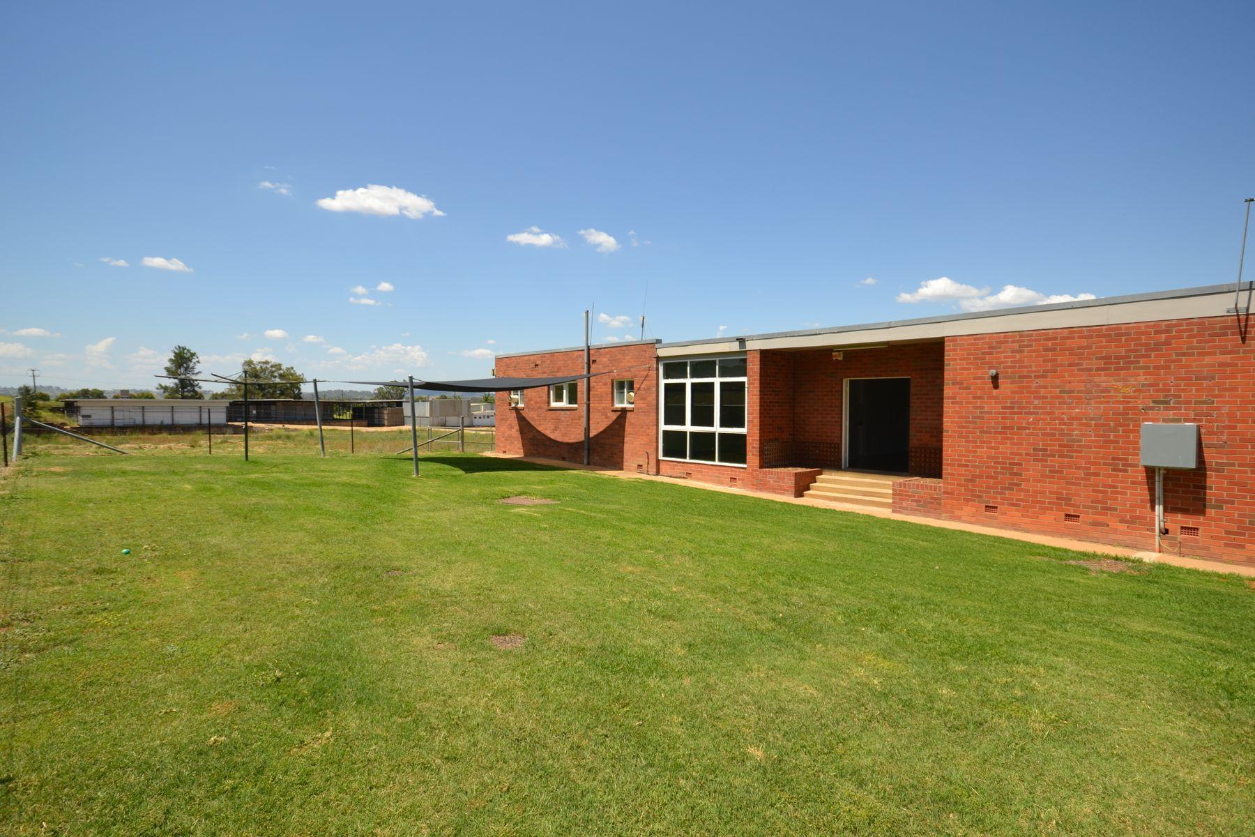 118D Abattoirs Road, Mudgee, NSW 2850