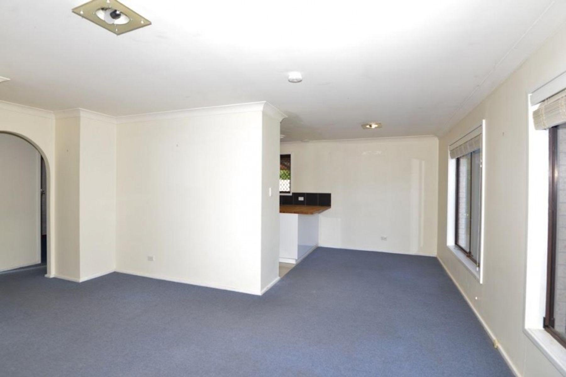 1/137 Francis st, Richmond, NSW 2753
