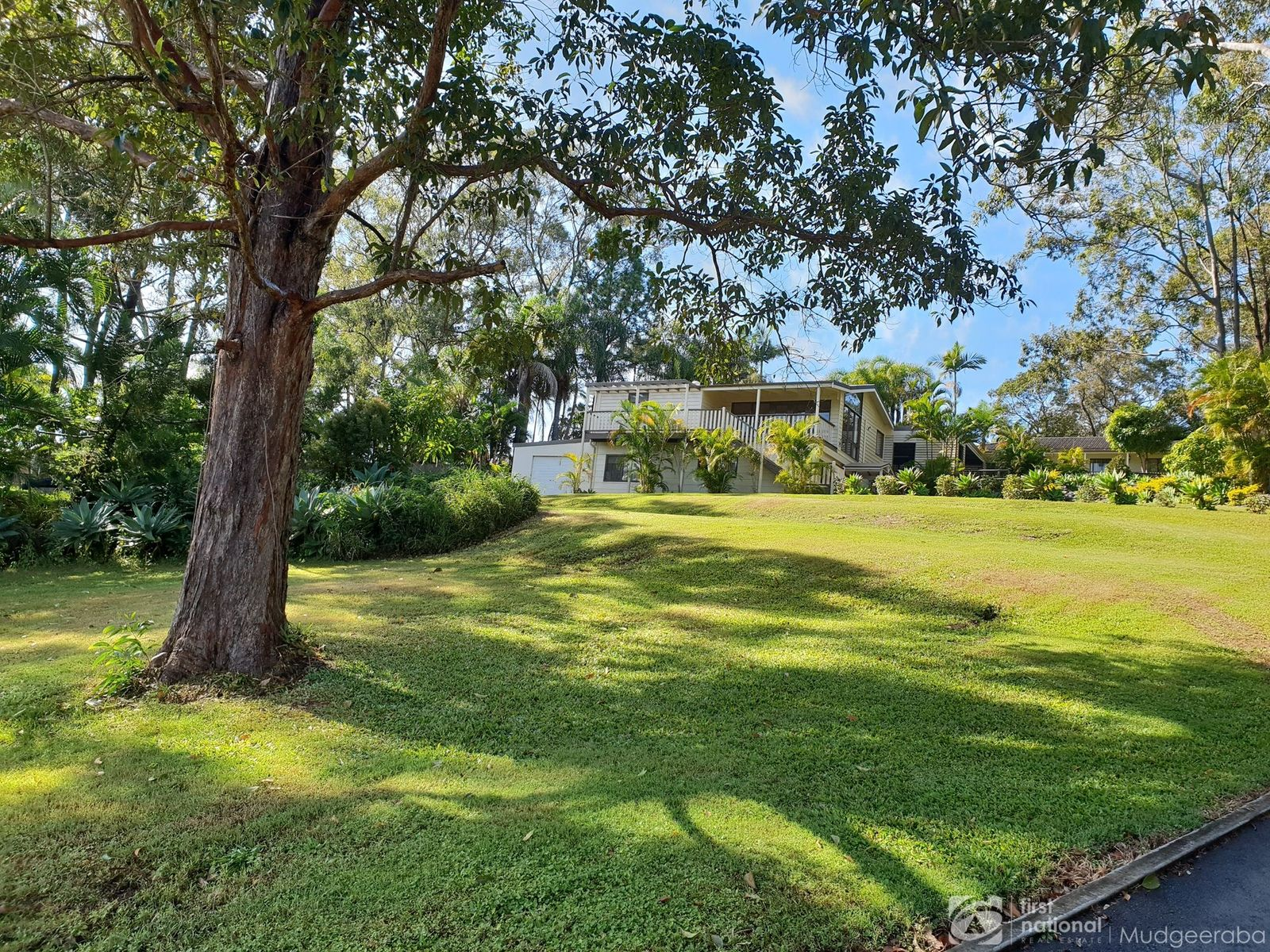 26 Ruth Terrace, Oxenford, QLD 4210