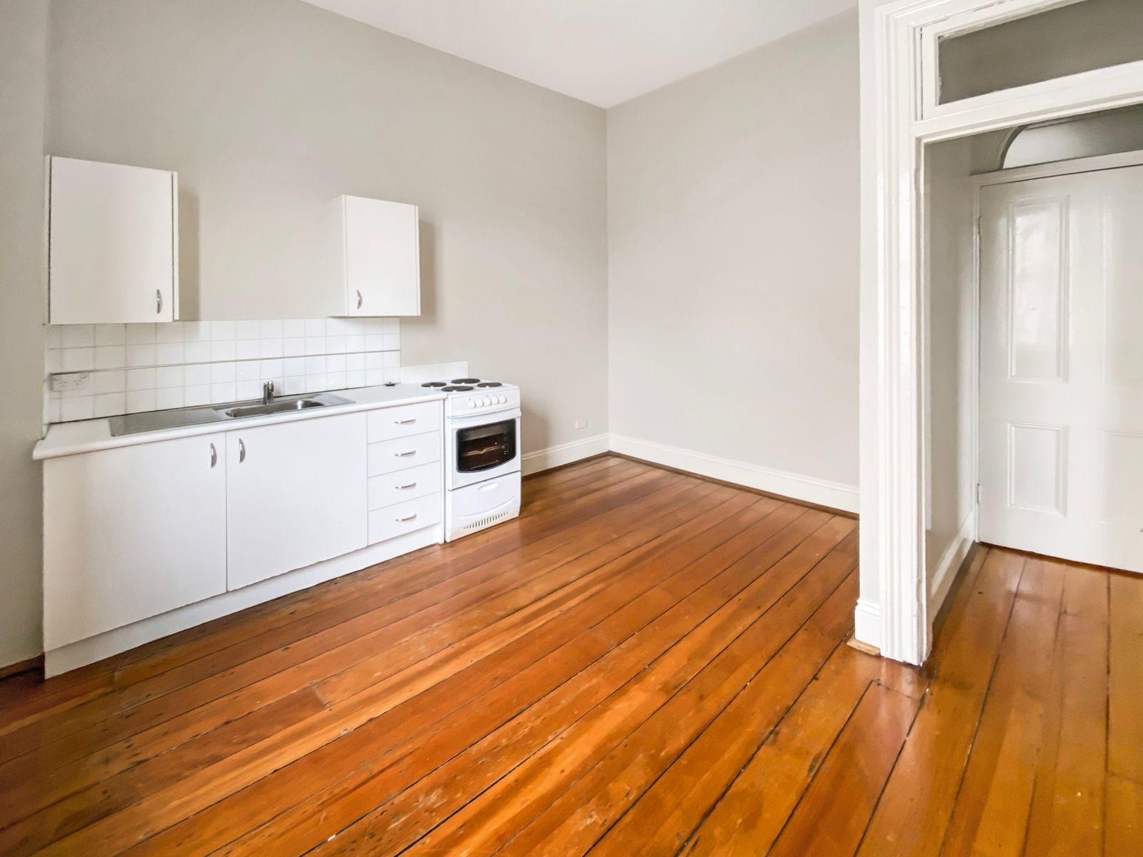 7/75 Probert Street, Newtown, NSW 2042