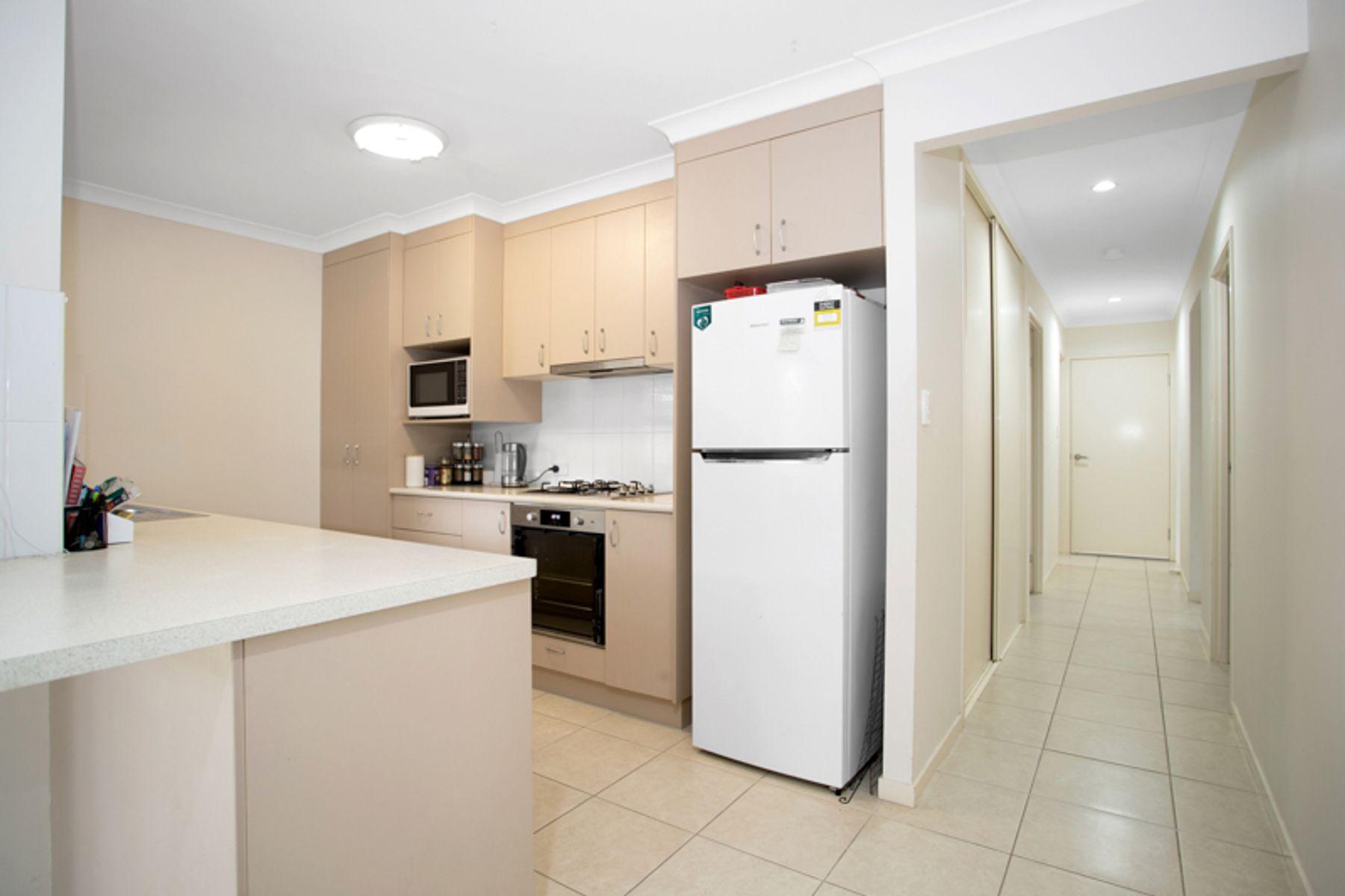 27/21 Sunita Drive, Andergrove, QLD 4740