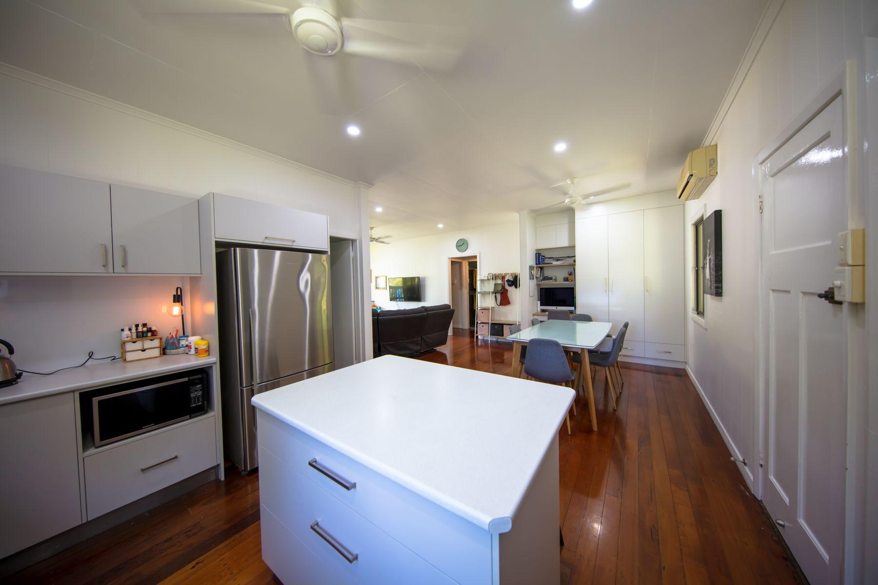 6 Breen Street, East Innisfail, QLD 4860