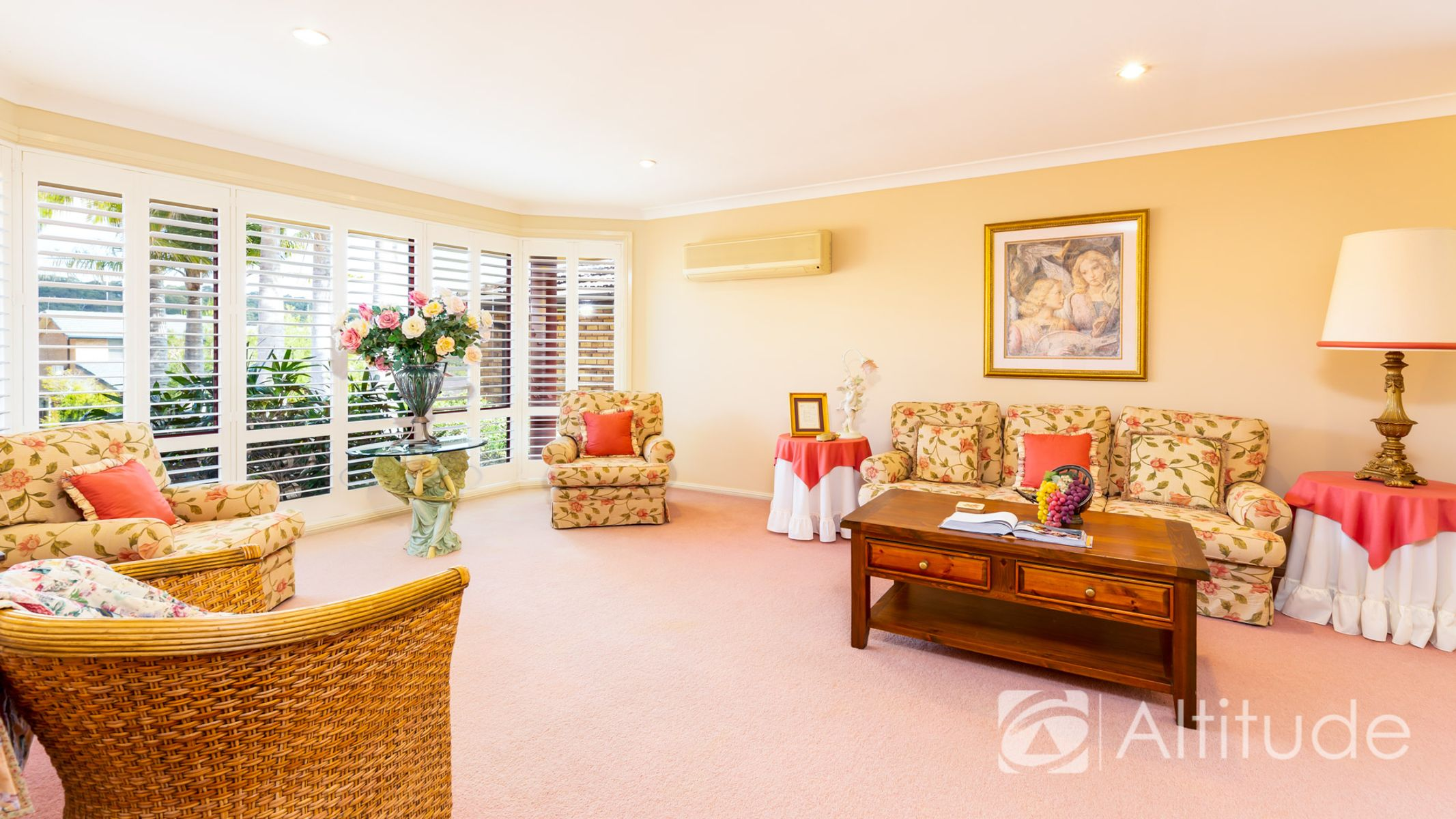 84 Glad Gunson Drive, Eleebana NSW 2282