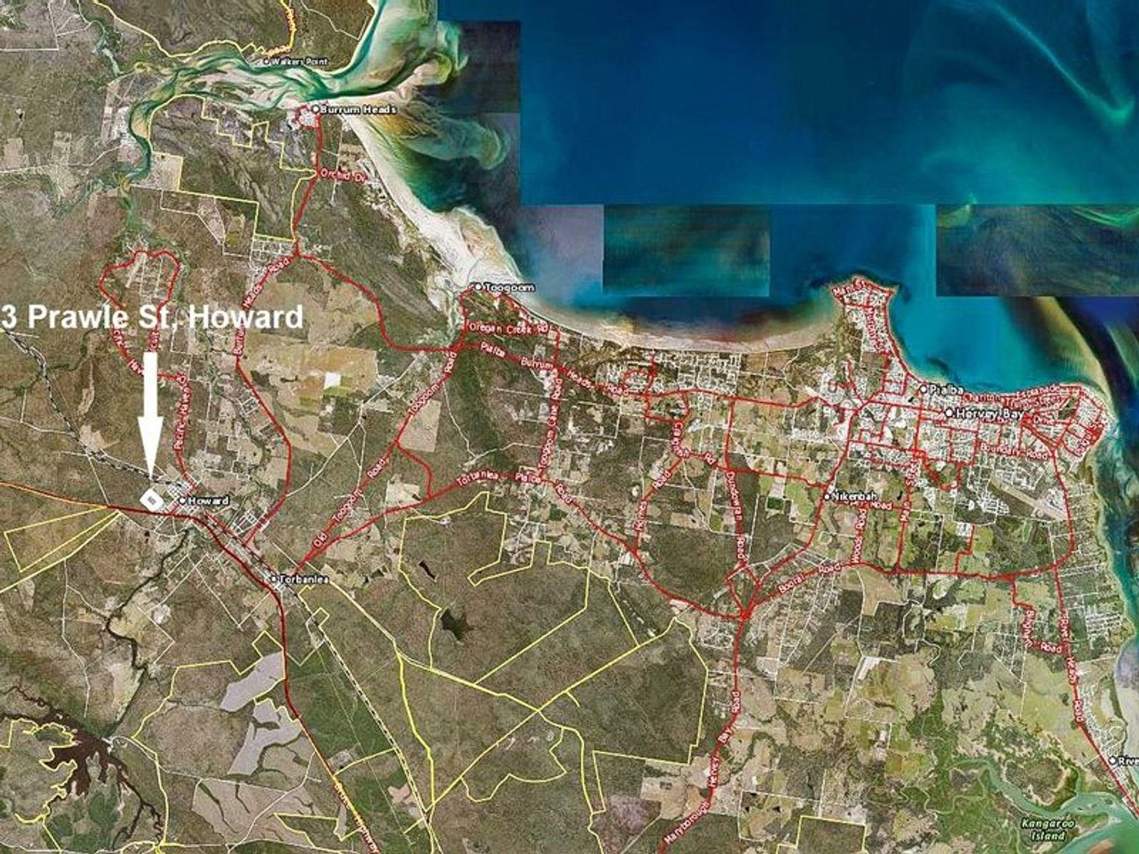 13 Prawle Street, Howard, QLD 4659
