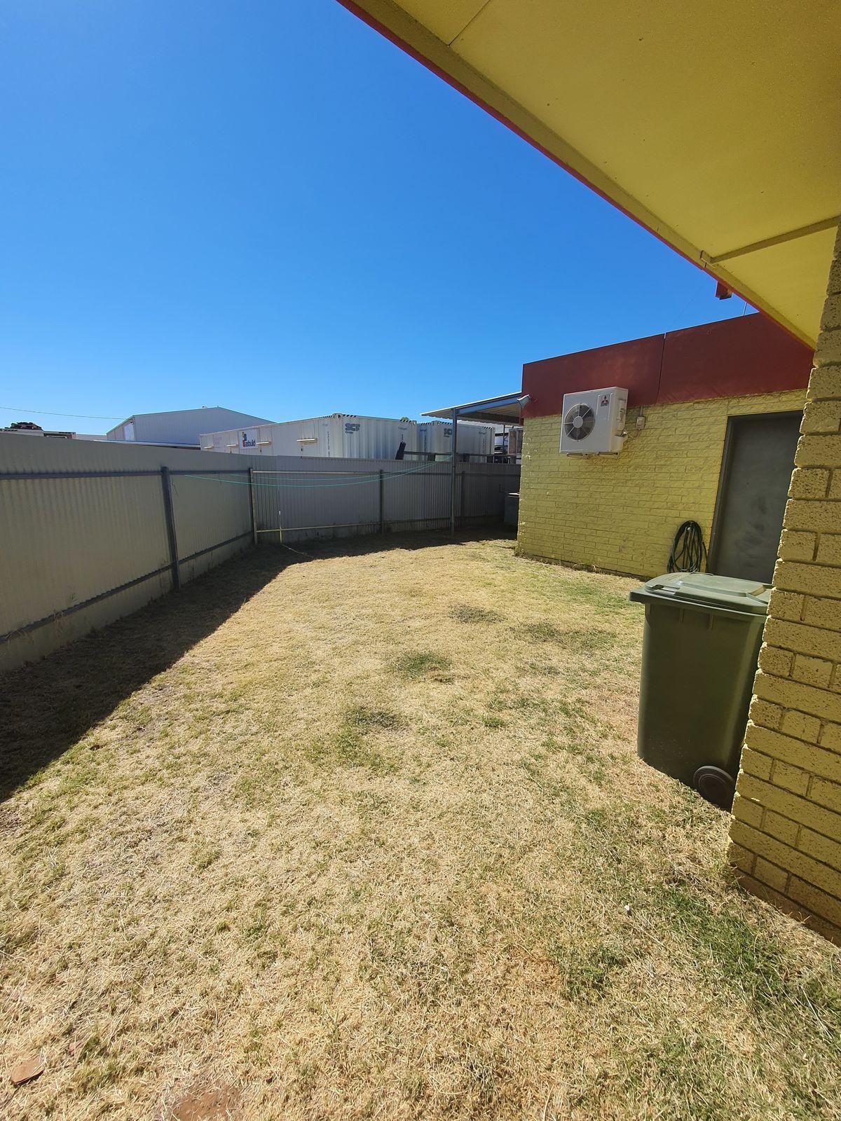 17b Brown Street, Alice Springs, NT 0870