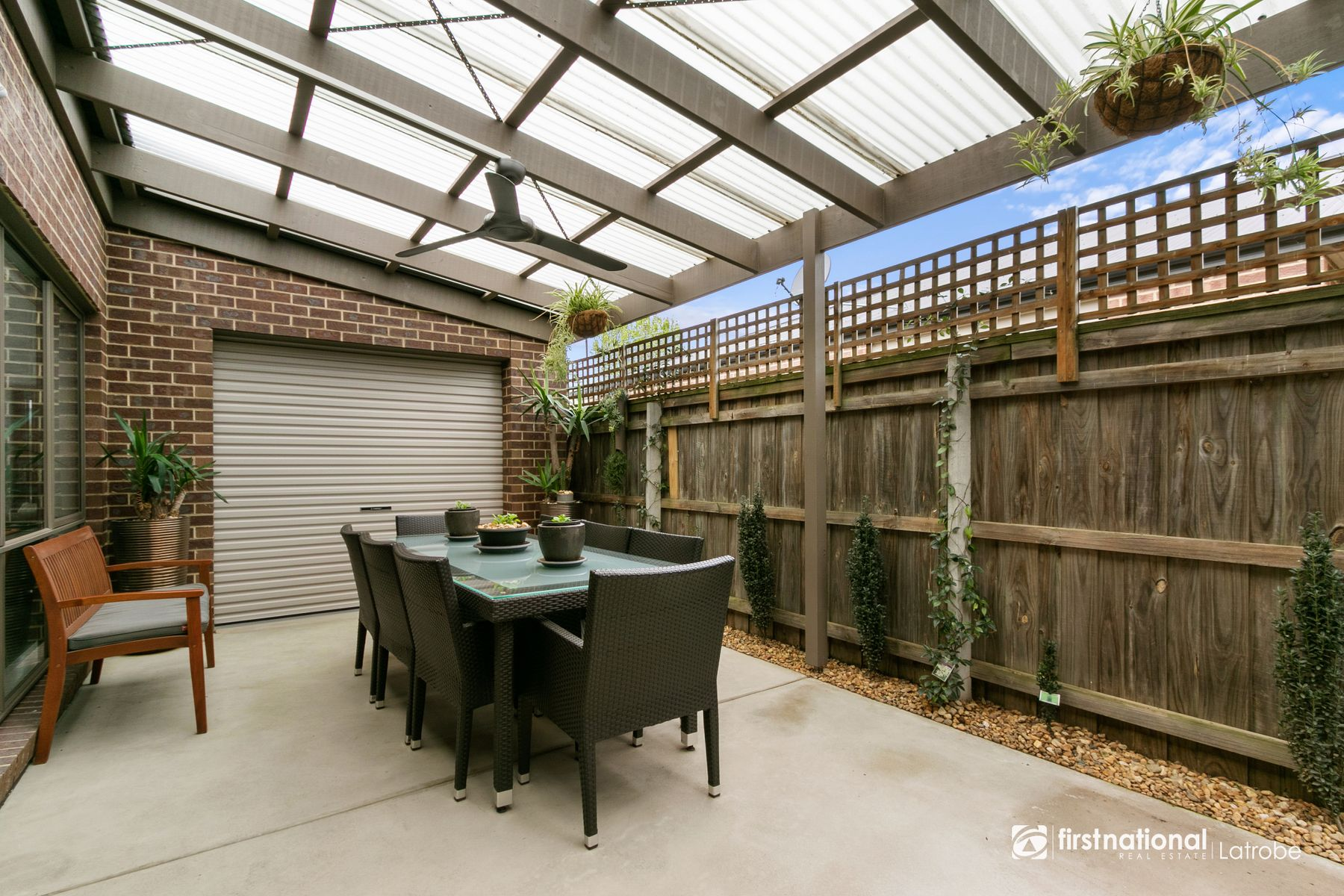 1/15 Coventry Road, Traralgon, VIC 3844