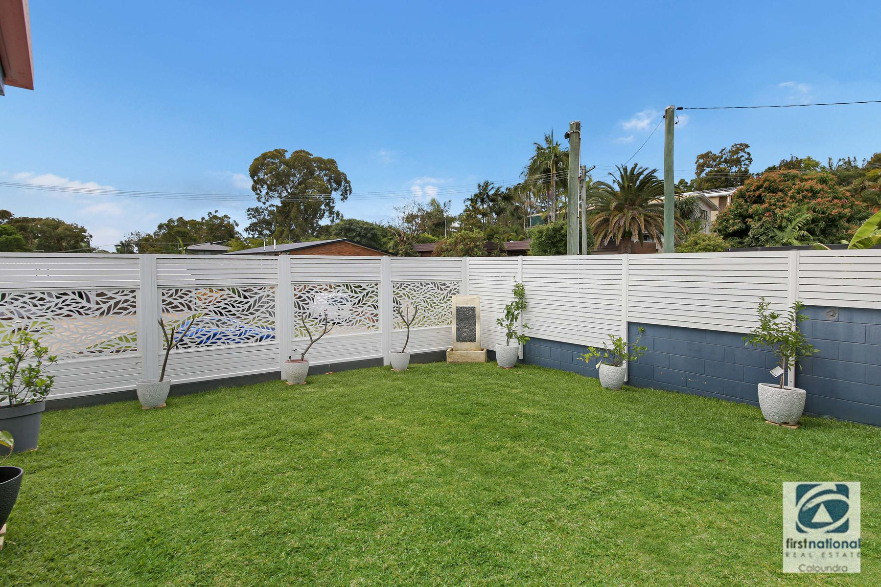 14 Theodore Court, Moffat Beach, QLD 4551