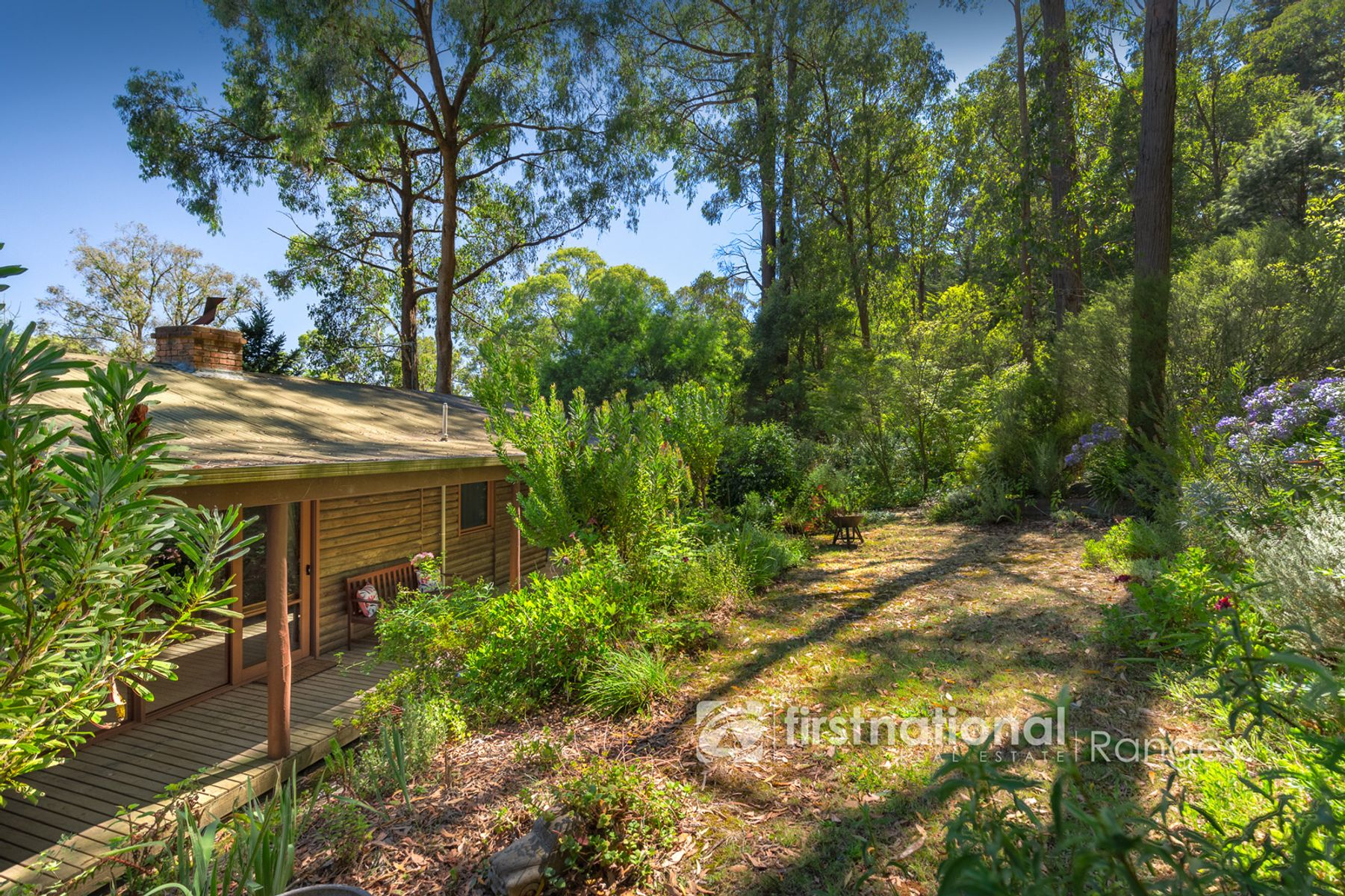 31 Lawsons Road, Emerald, VIC 3782