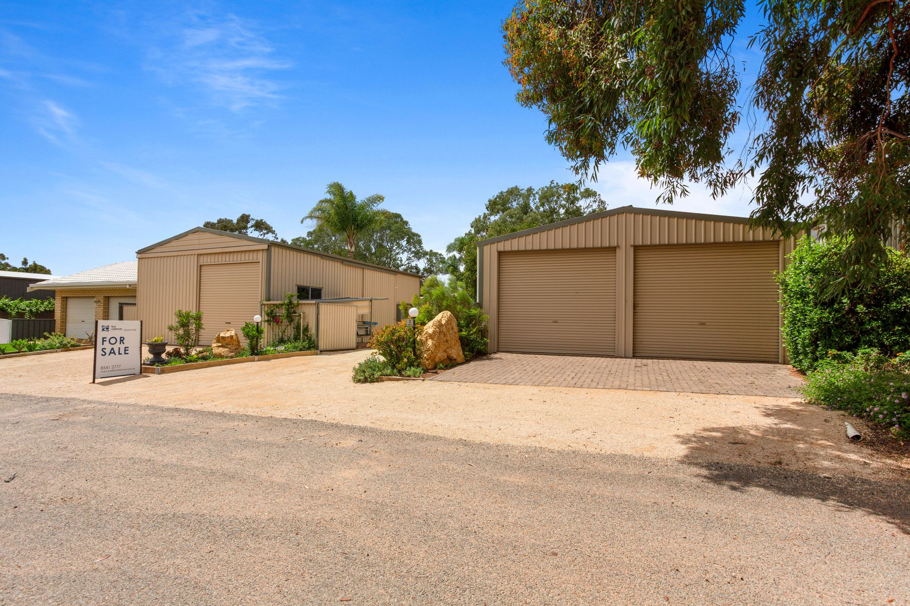 21 Harrington Road, Kingston on Murray, SA 5331