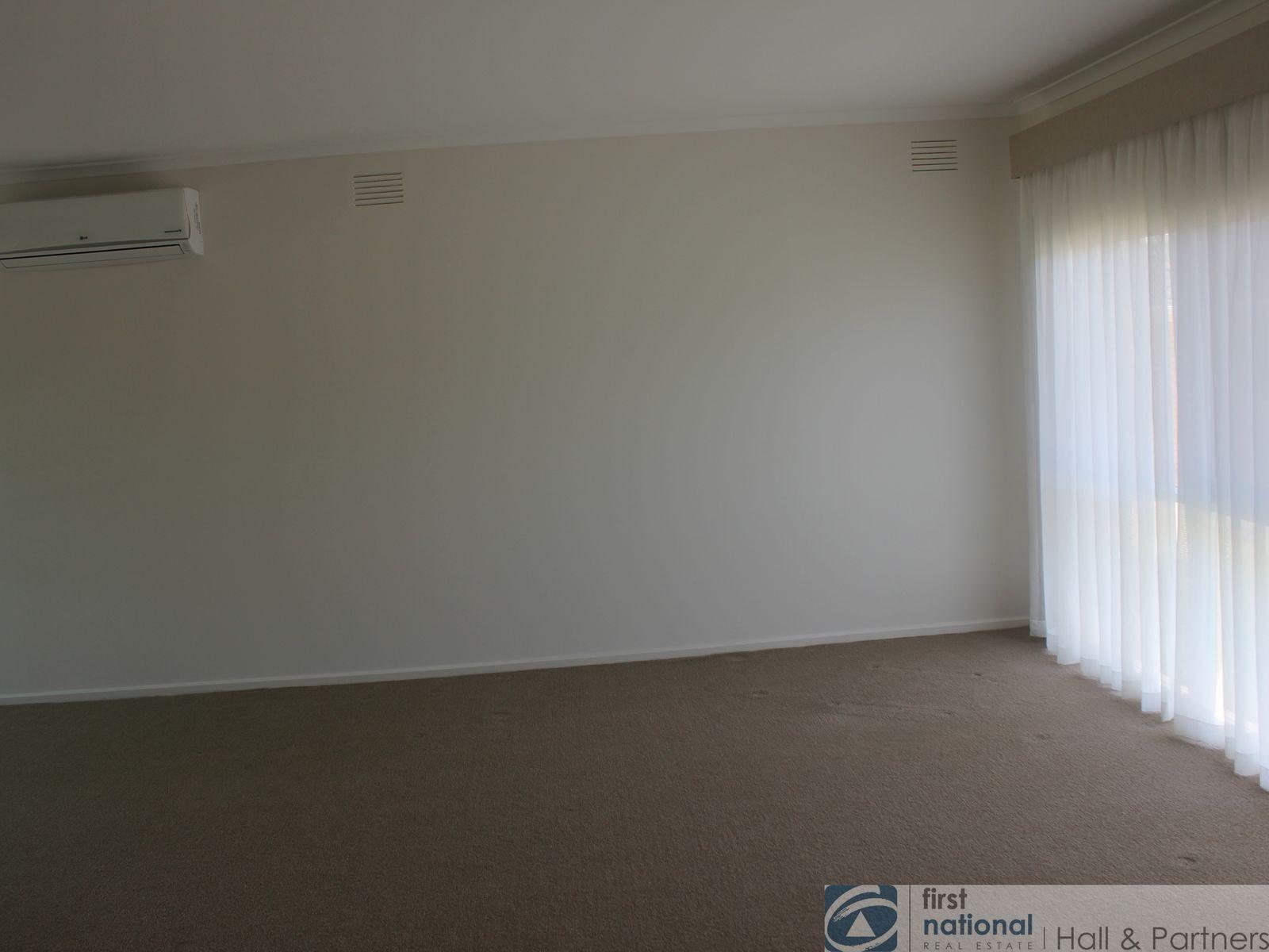 7 Dealbata Avenue, Endeavour Hills, VIC 3802