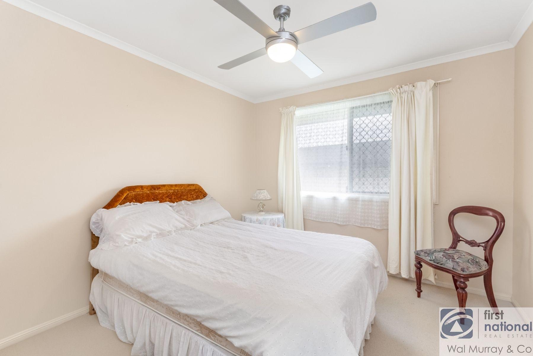 11 Daydream Avenue, West Ballina, NSW 2478