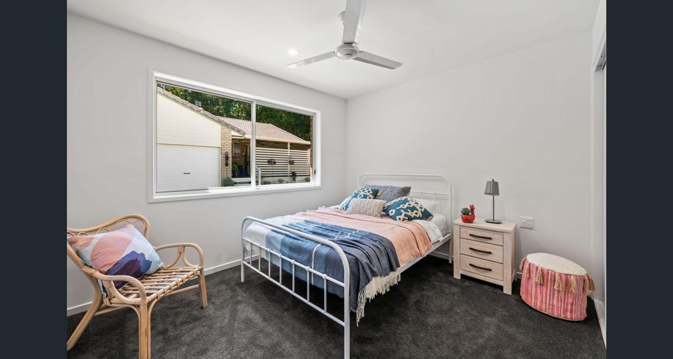 40b/18 Doolan Street, Nambour, QLD 4560