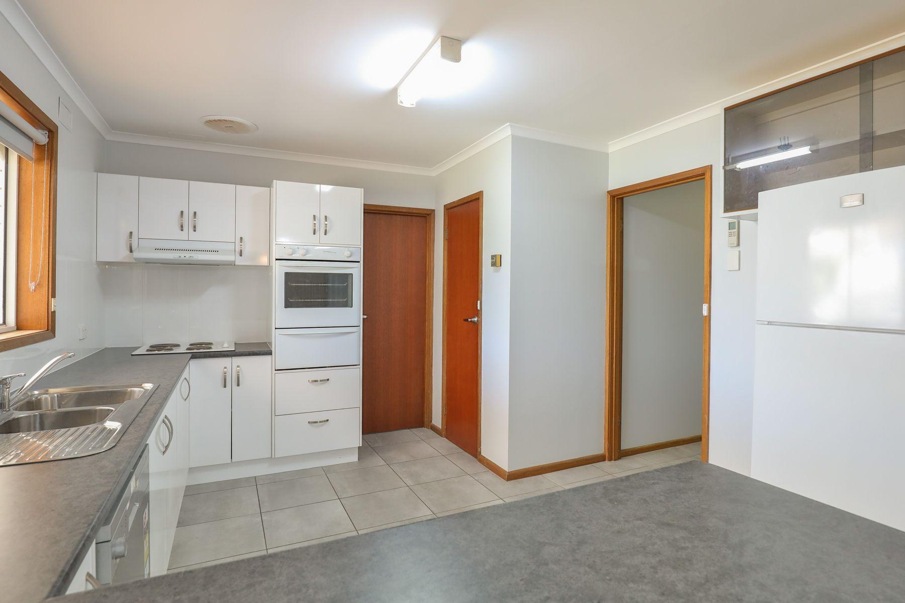 53 Brian Street, Mildura, VIC 3500