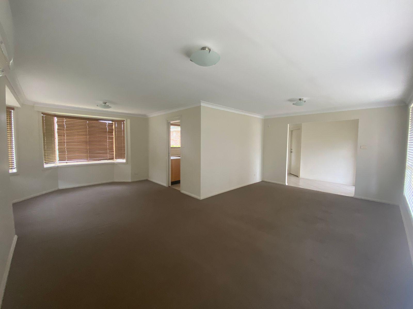22 Chatham Street, Pitt Town, NSW 2756