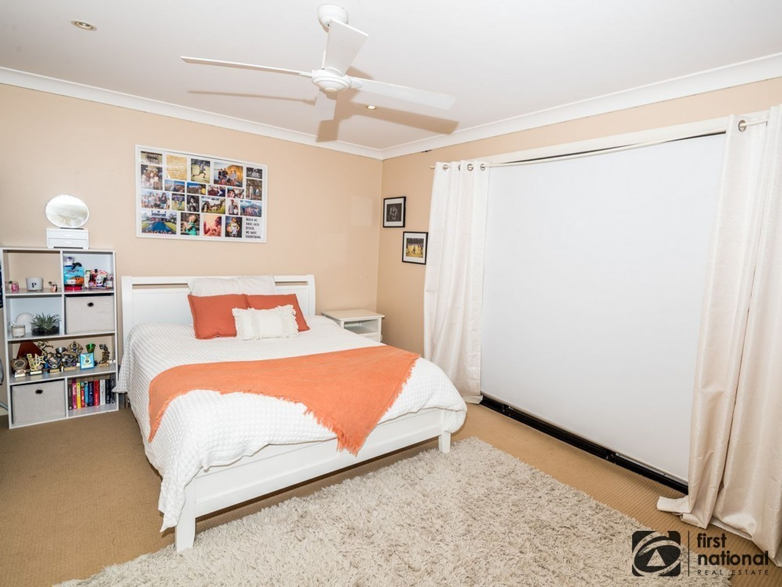 9 Anderson Close, Hyland Park, NSW 2448