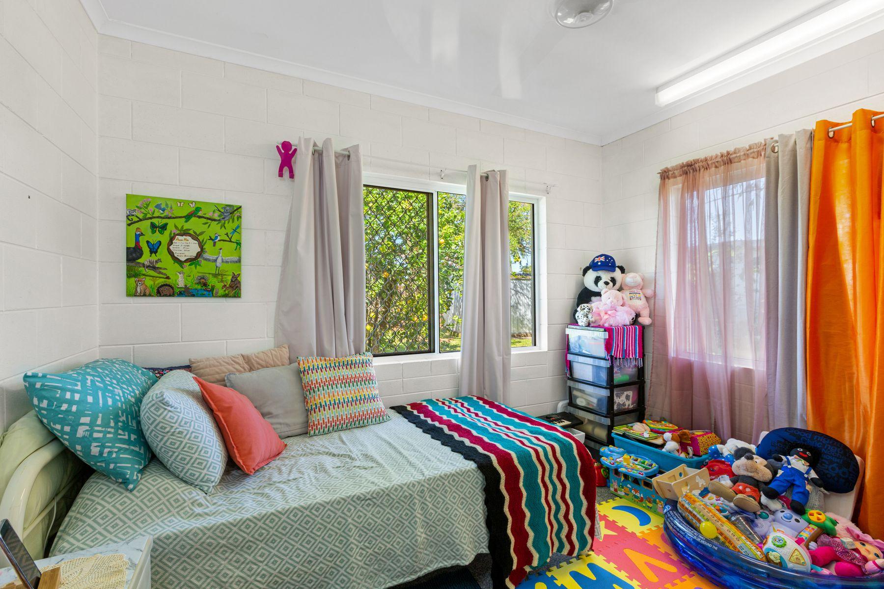 13 Ripple Street, Innisfail Estate, QLD 4860