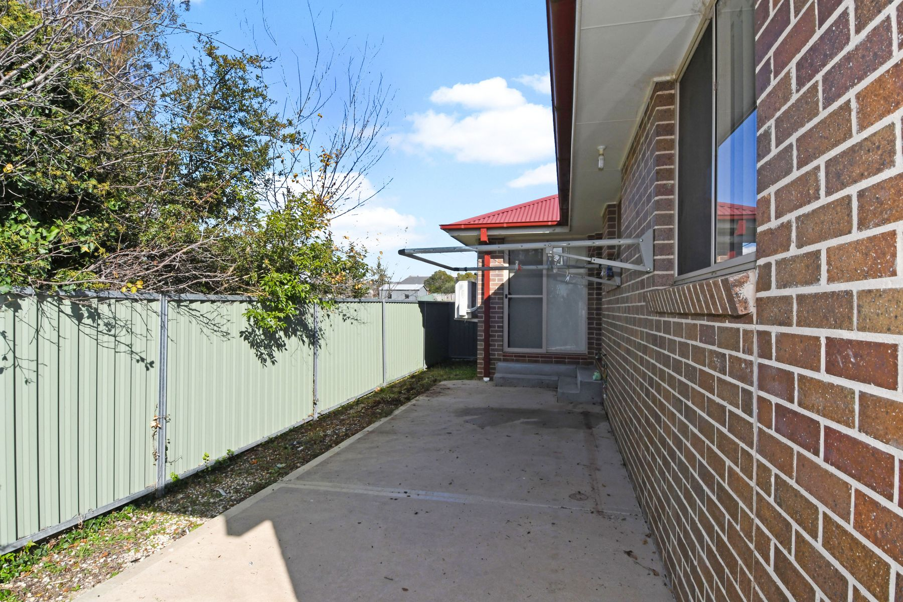 3/284A Piper Street, Bathurst, NSW 2795