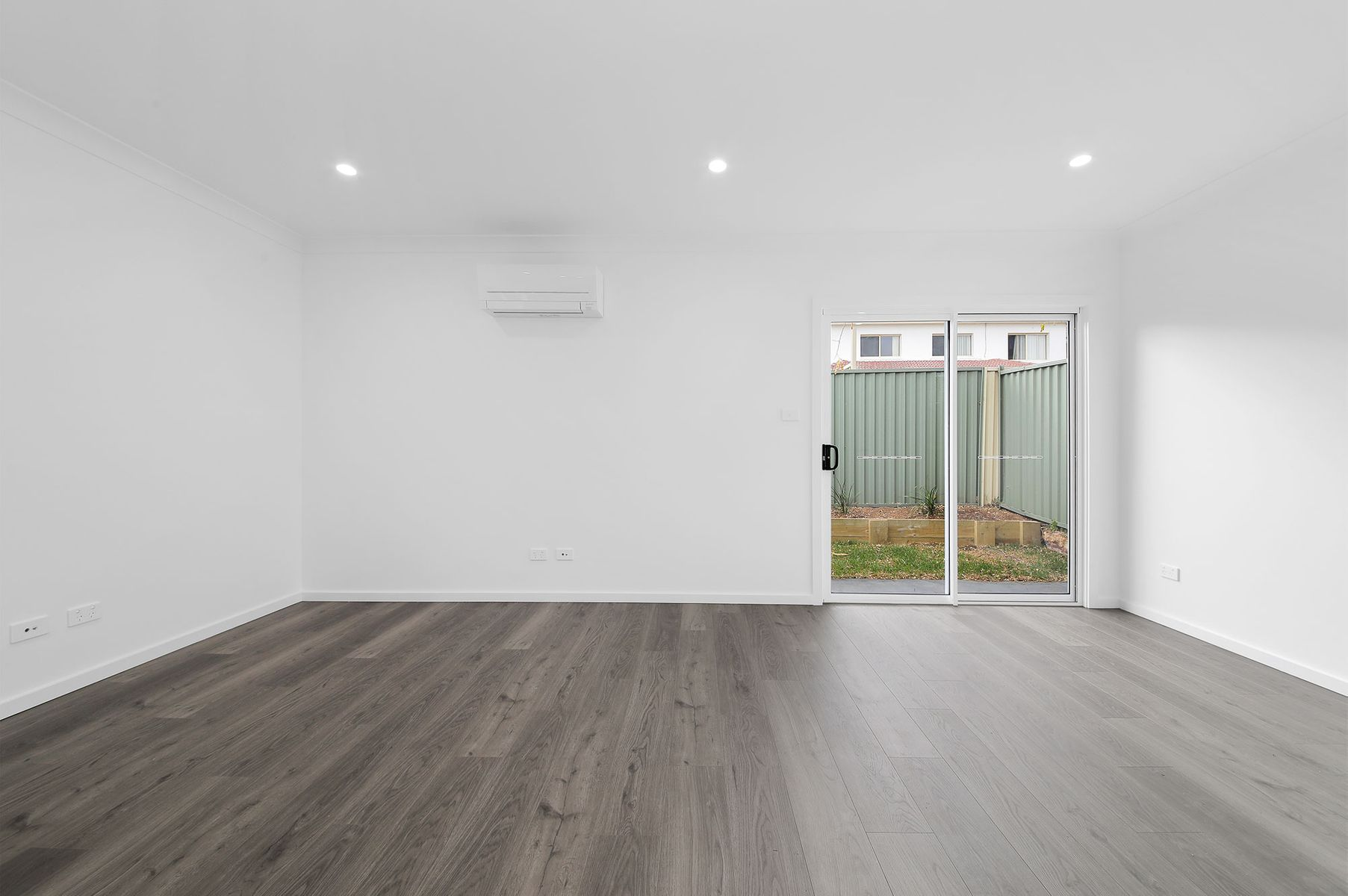24a Sandakan Road, Revesby Heights, NSW 2212