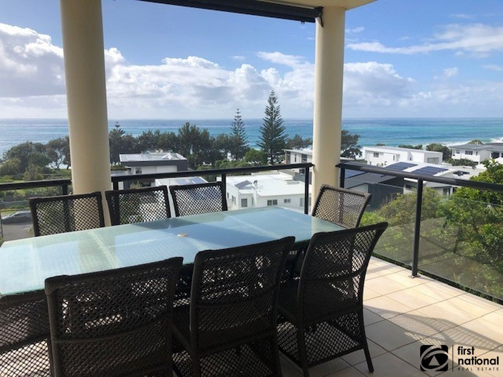 6/6 Solitary Islands Way, Sapphire Beach, NSW 2450