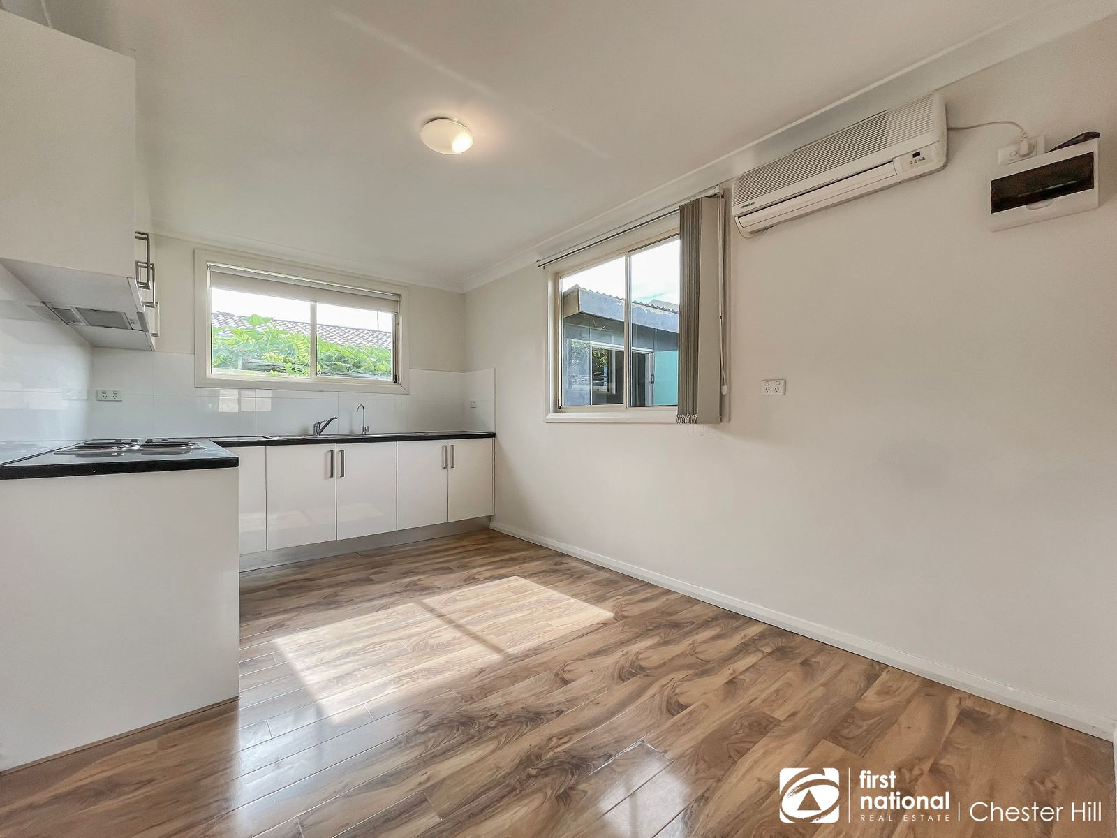 18A McClelland Street, Chester Hill, NSW 2162