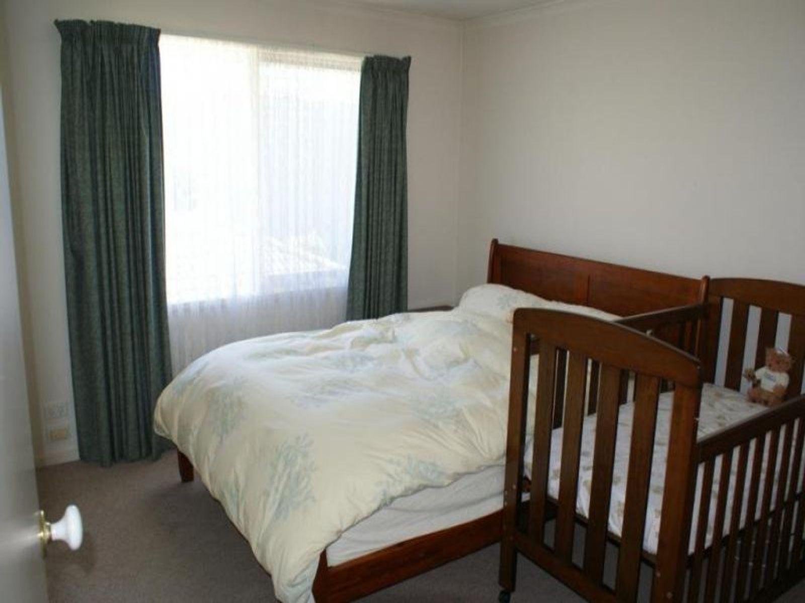 2/2 Somers Court, Glen Waverley, VIC 3150