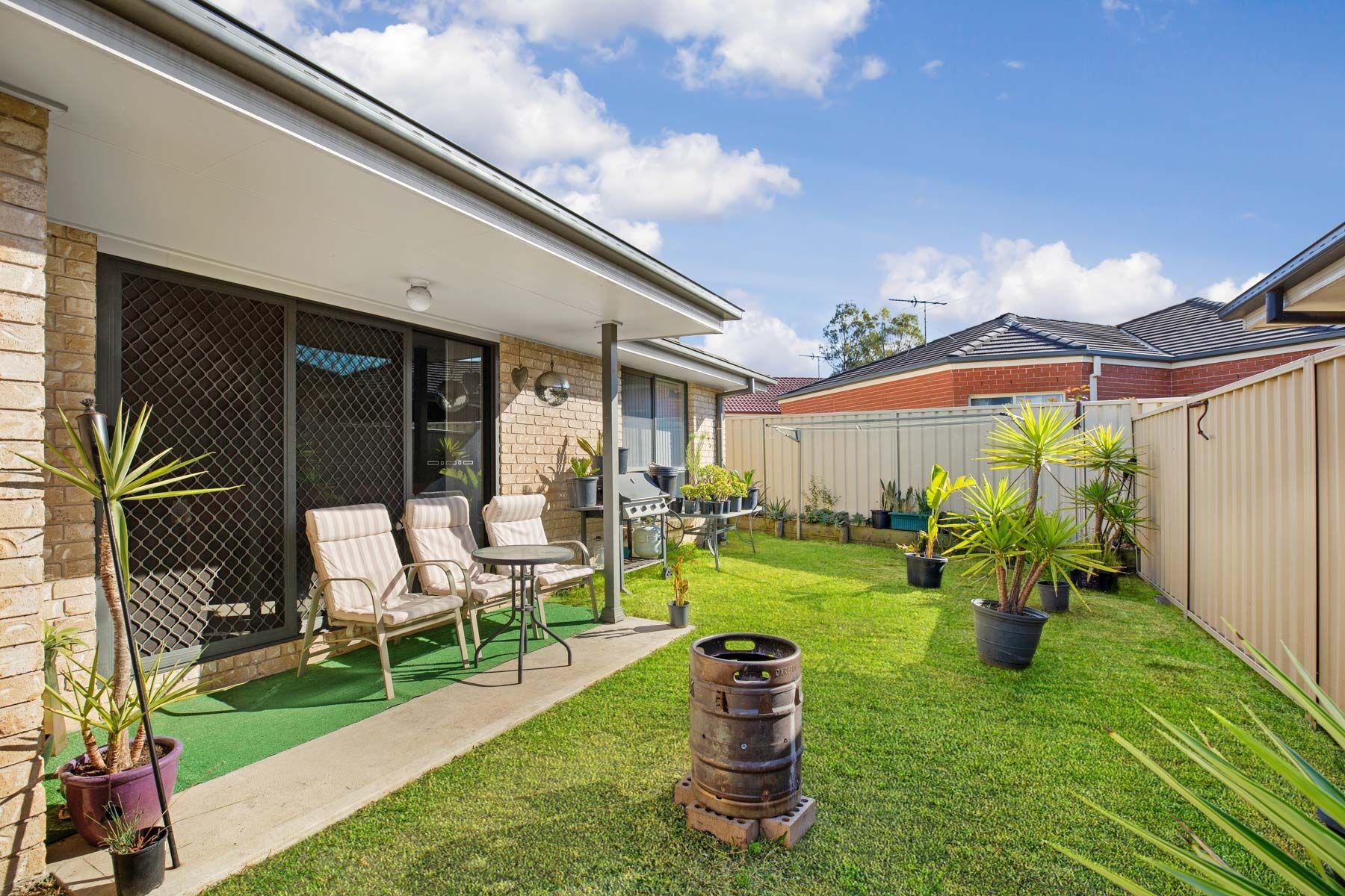 1/26 Boyd Avenue, Metford, NSW 2323