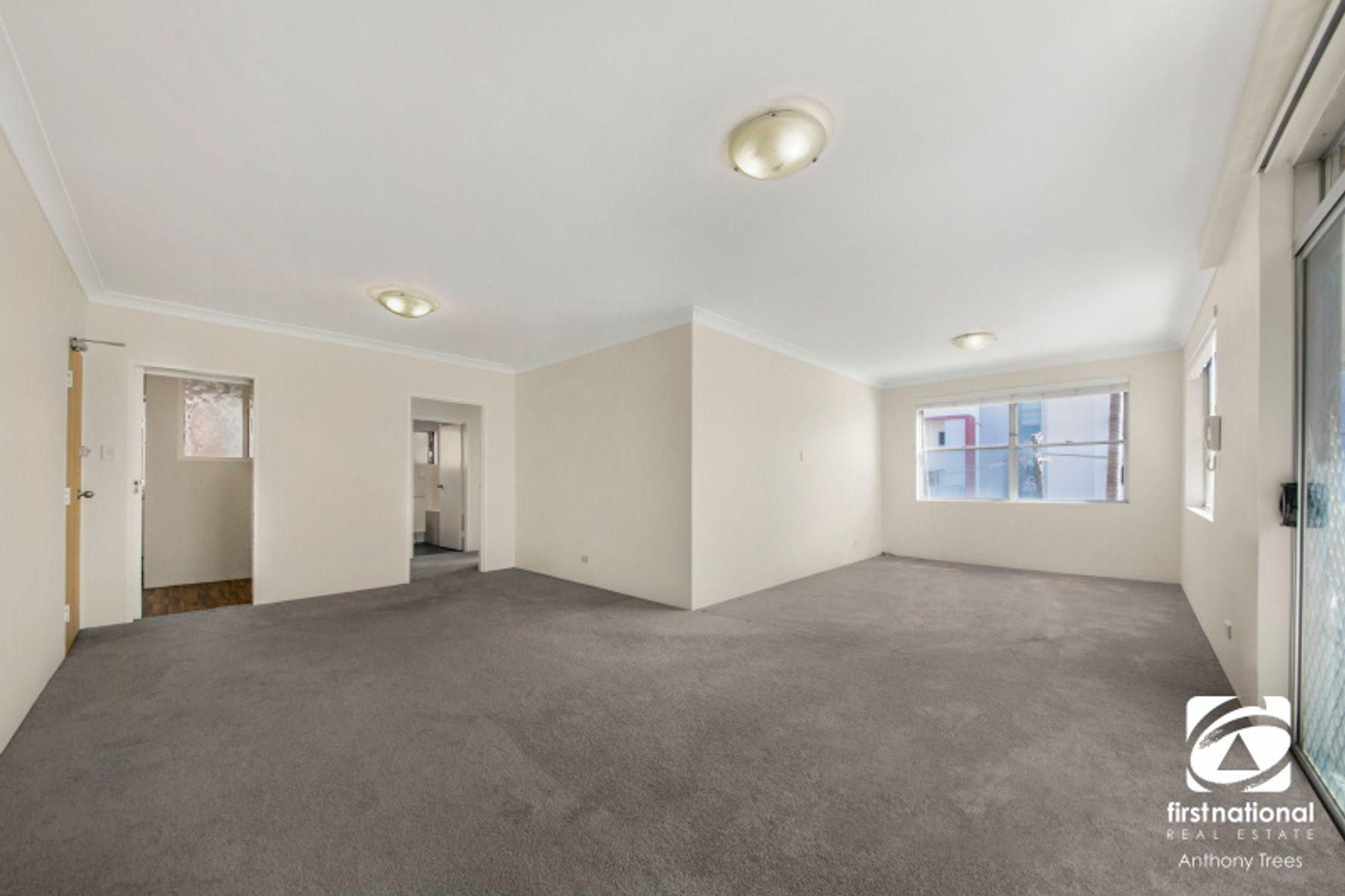 5/19 Station Street, Dundas, NSW 2117