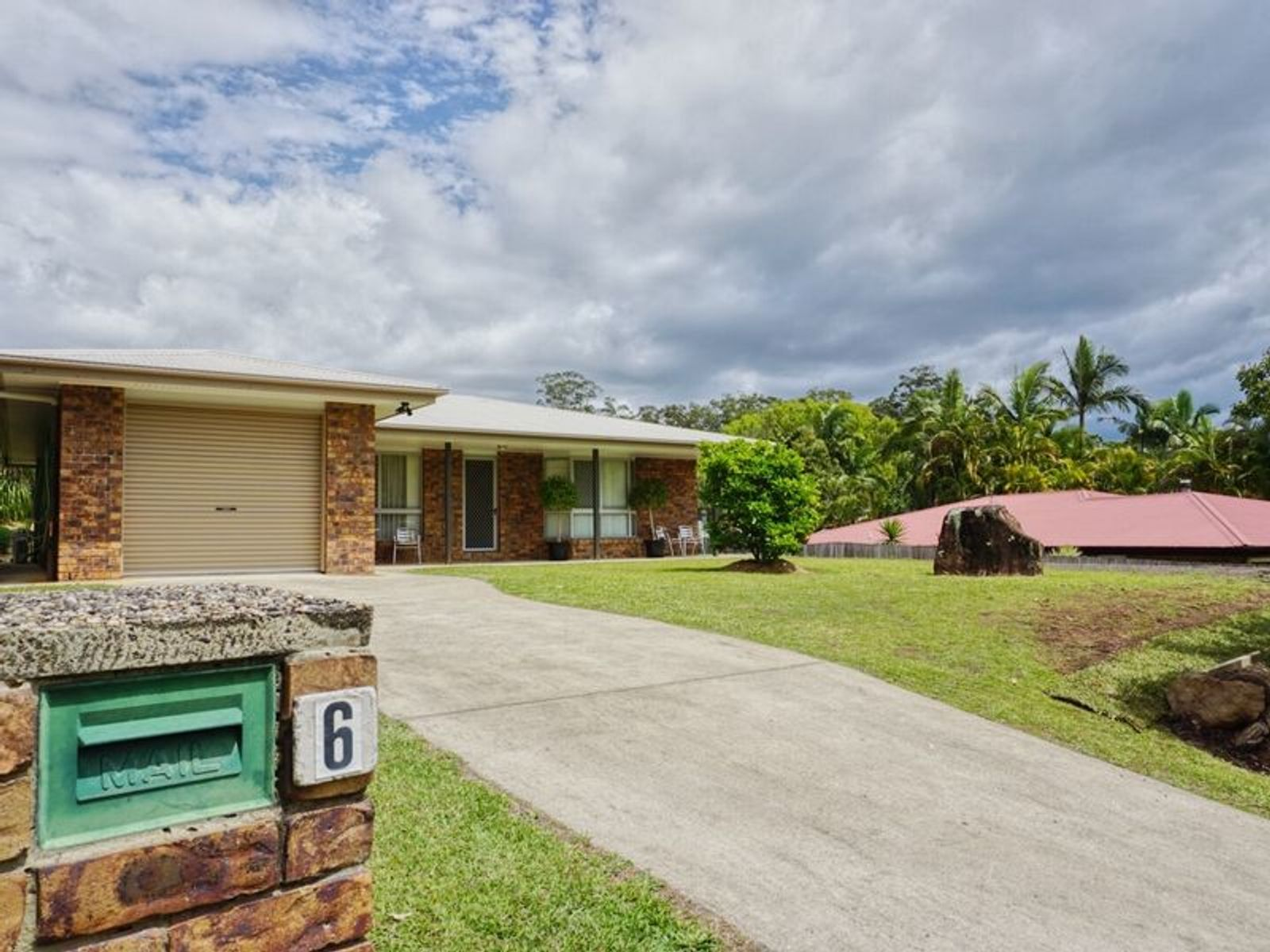 6 Sunningdale Court, Nambour, QLD 4560
