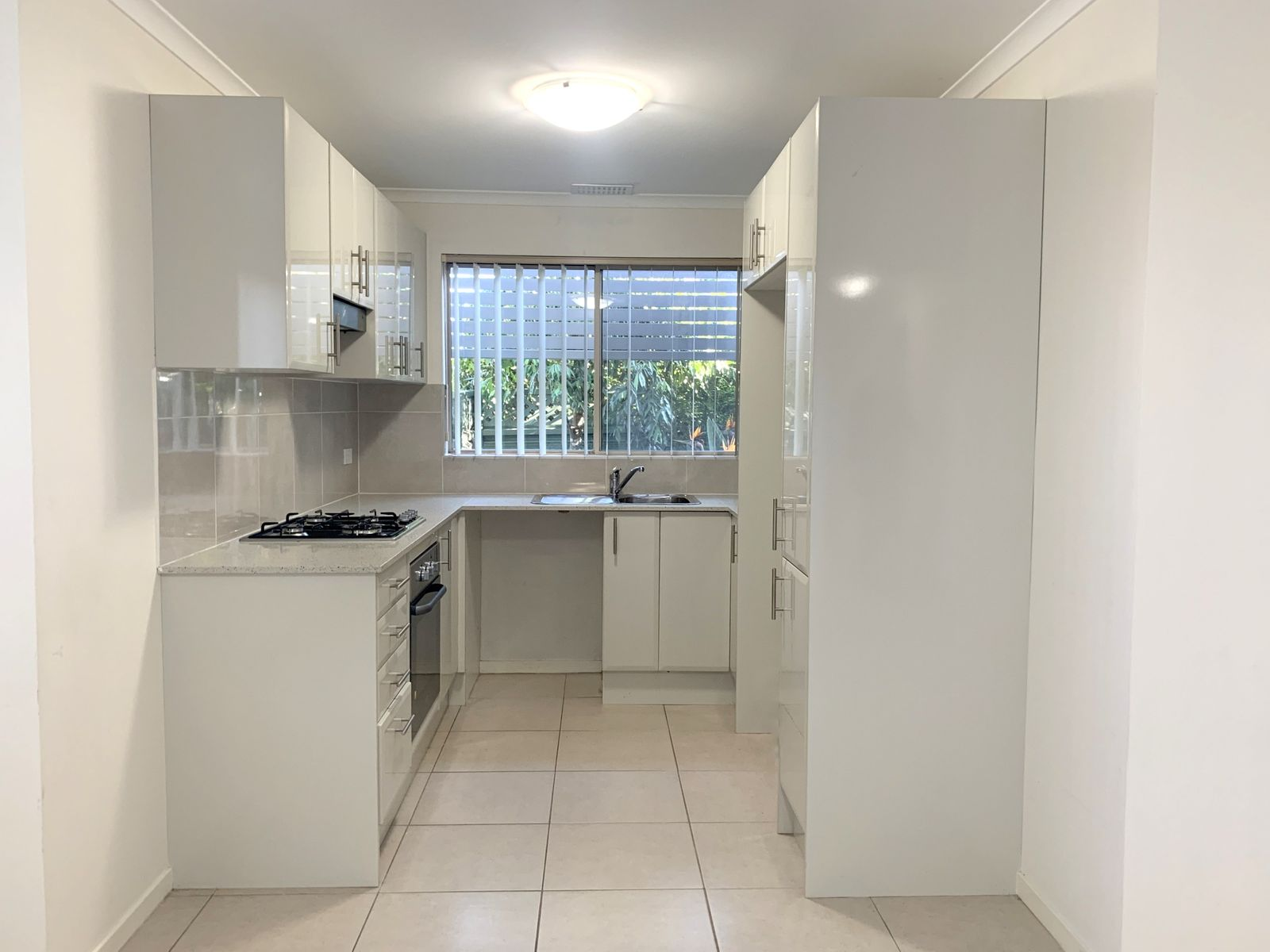 24/8 Colless Street, Penrith, NSW 2750