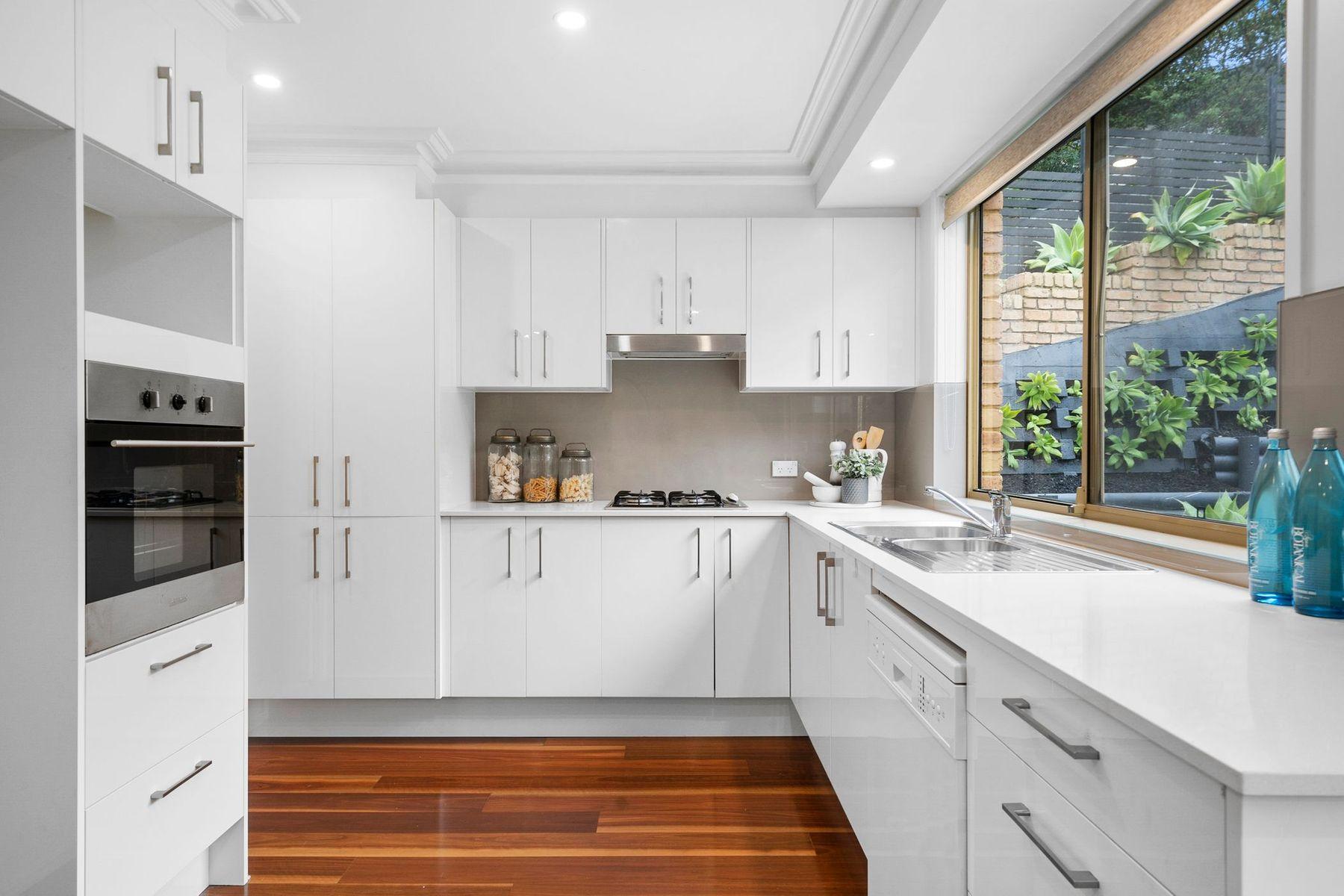 795a  Warringah Road, Forestville, NSW 2087